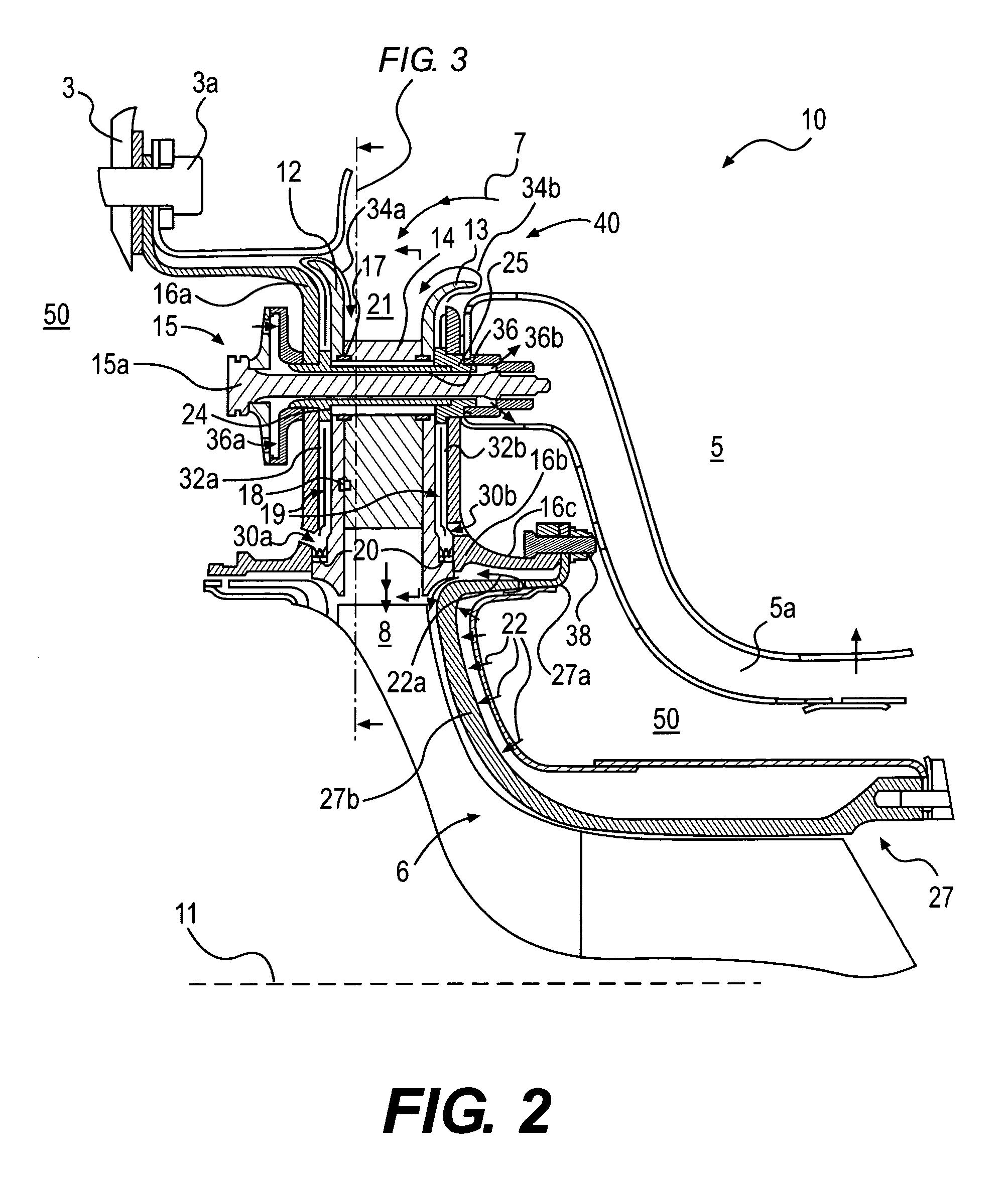 lincoln rheostat wiring diagram