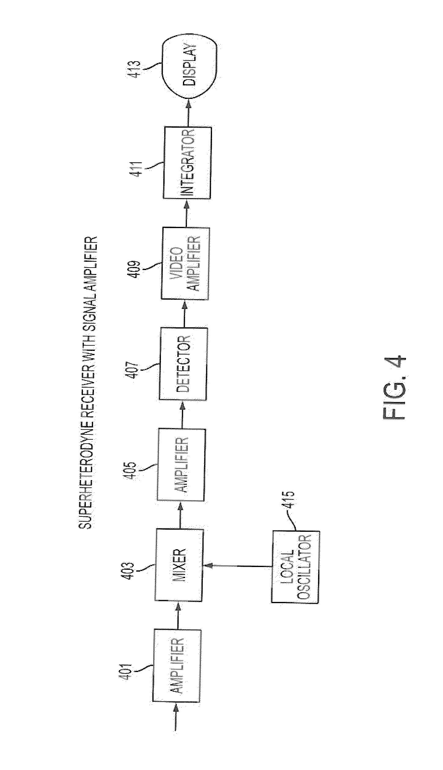 circuit diagram of electronic letter box electronicshuborg