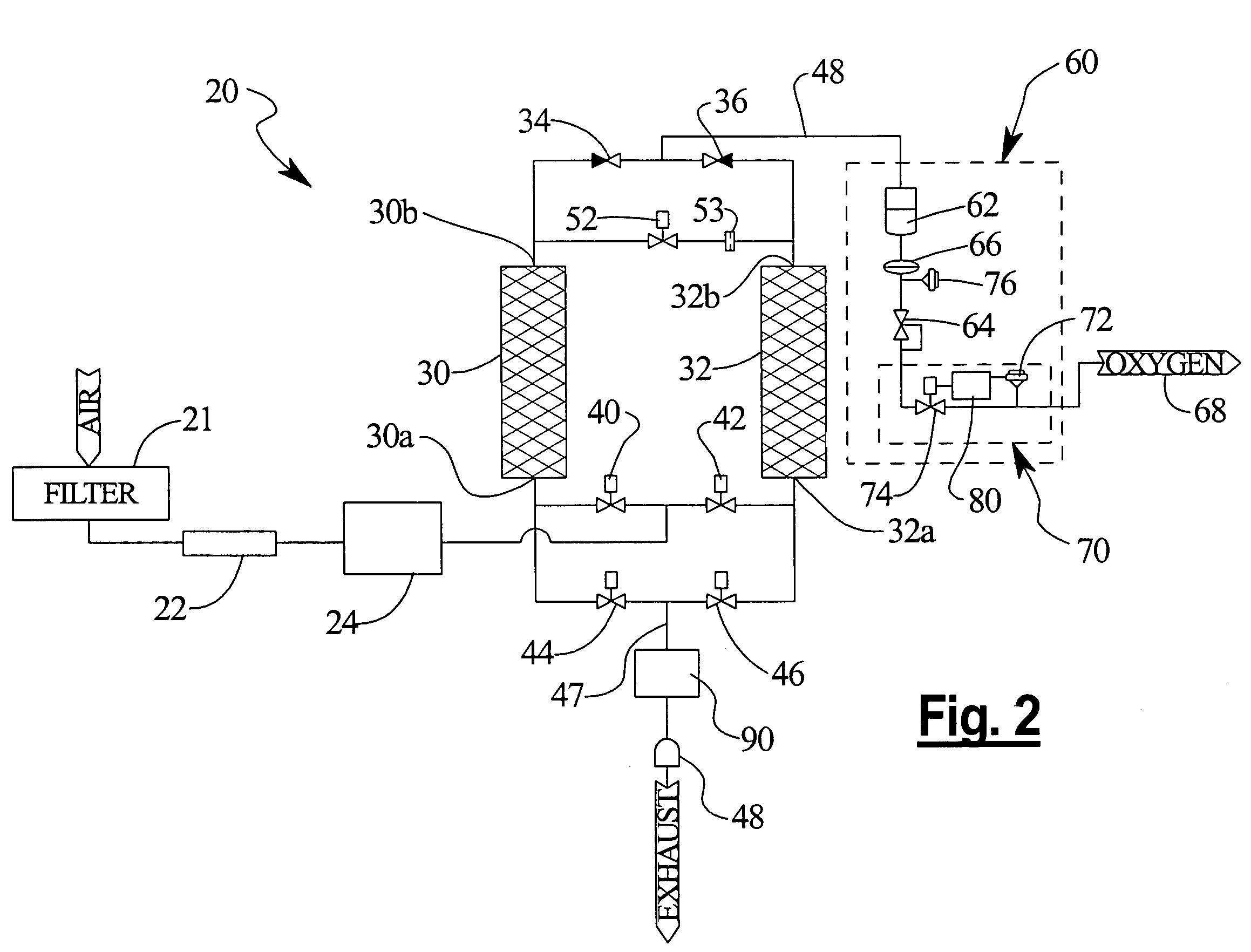 tree cnc mill wiring diagram