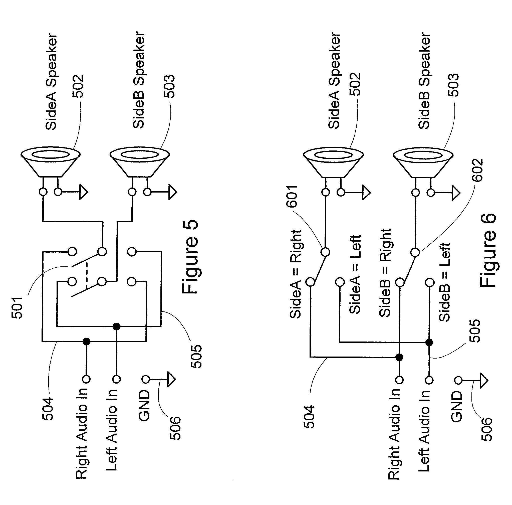 4 pole 3.5mm jack wiring diagram iphone