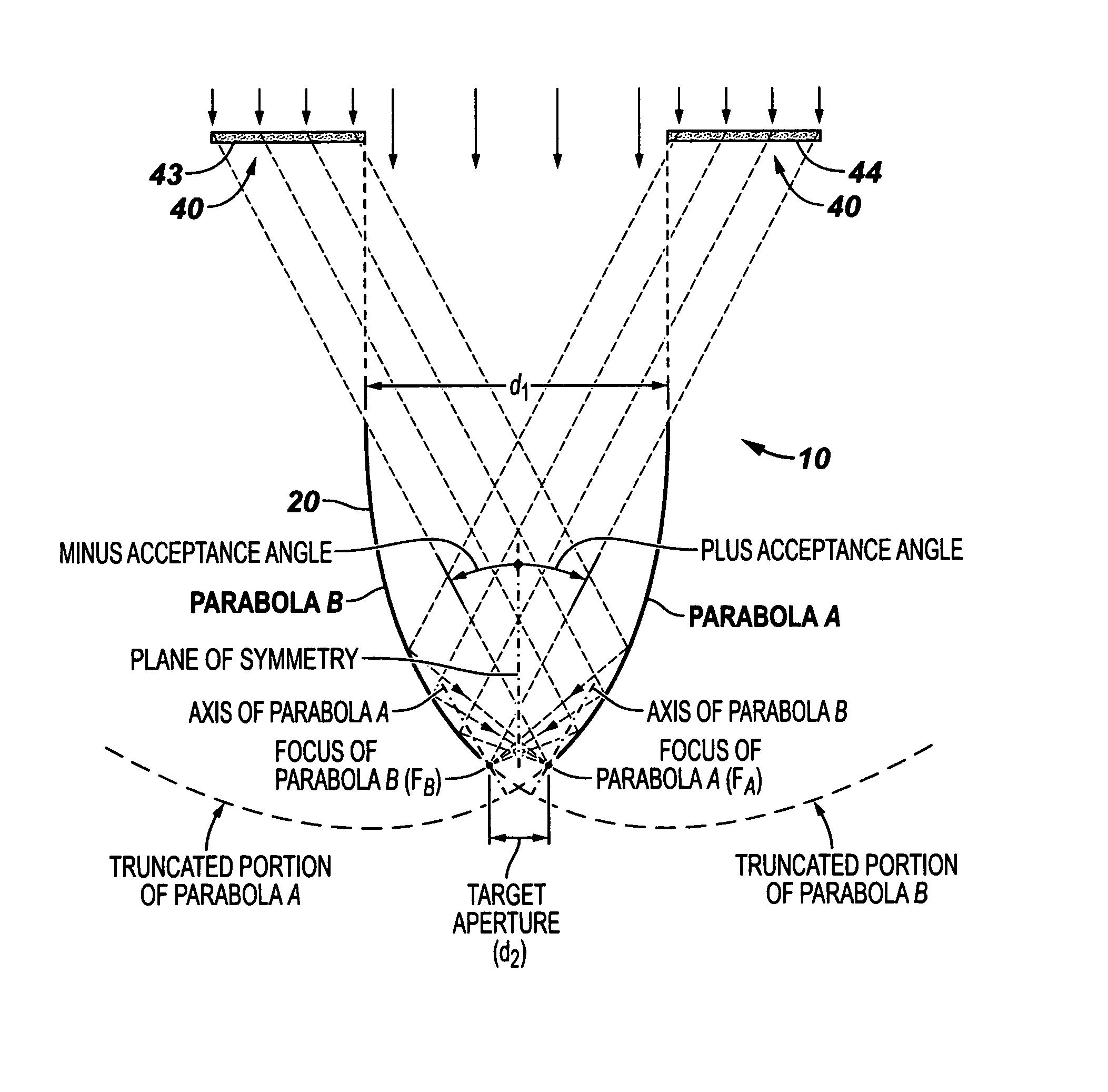 Enjoyable Diagram Likewise Nissan Pathfinder Wiring Diagram As Well Carla Ossa Wiring 101 Kniepimsautoservicenl