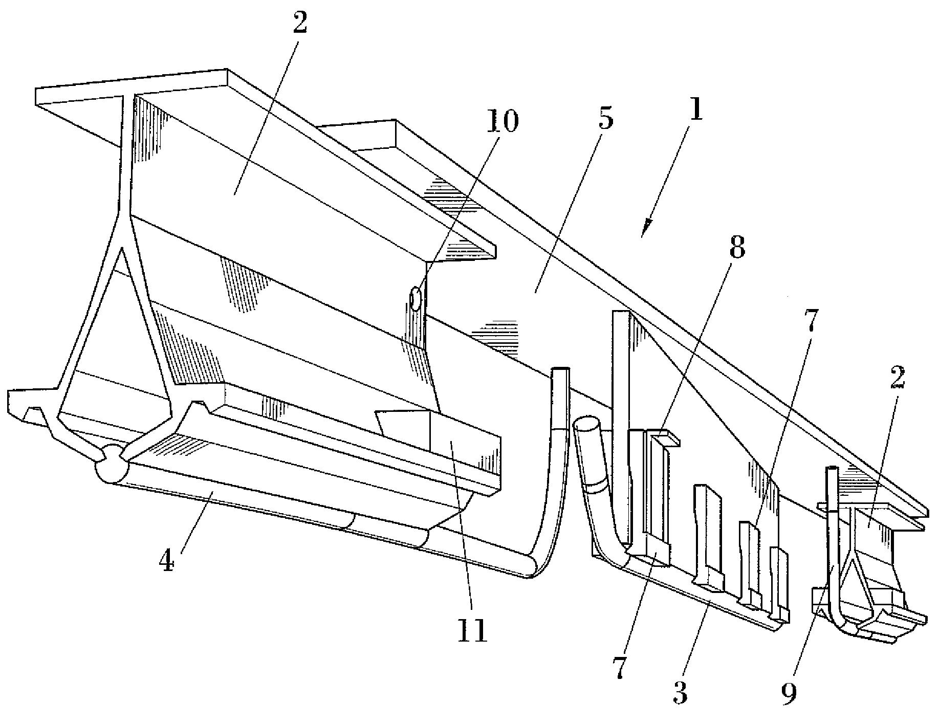 york air handler wiring diagram model ahe36c3xh21a