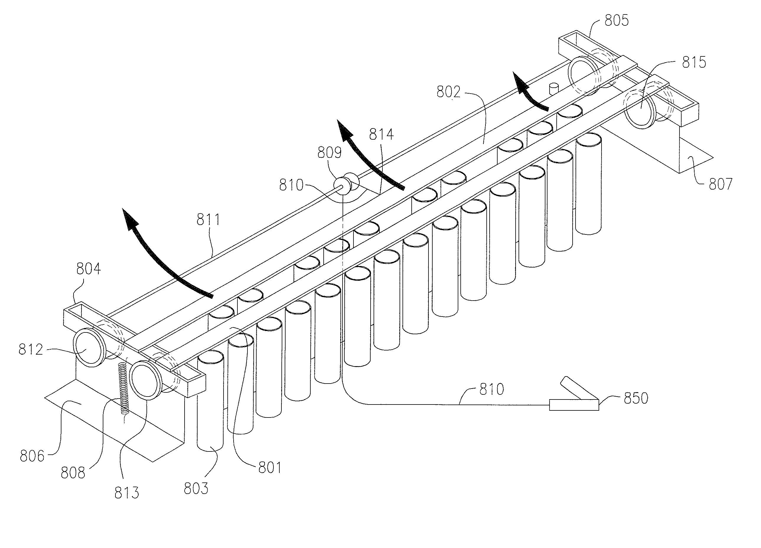r pod trailer wiring diagram