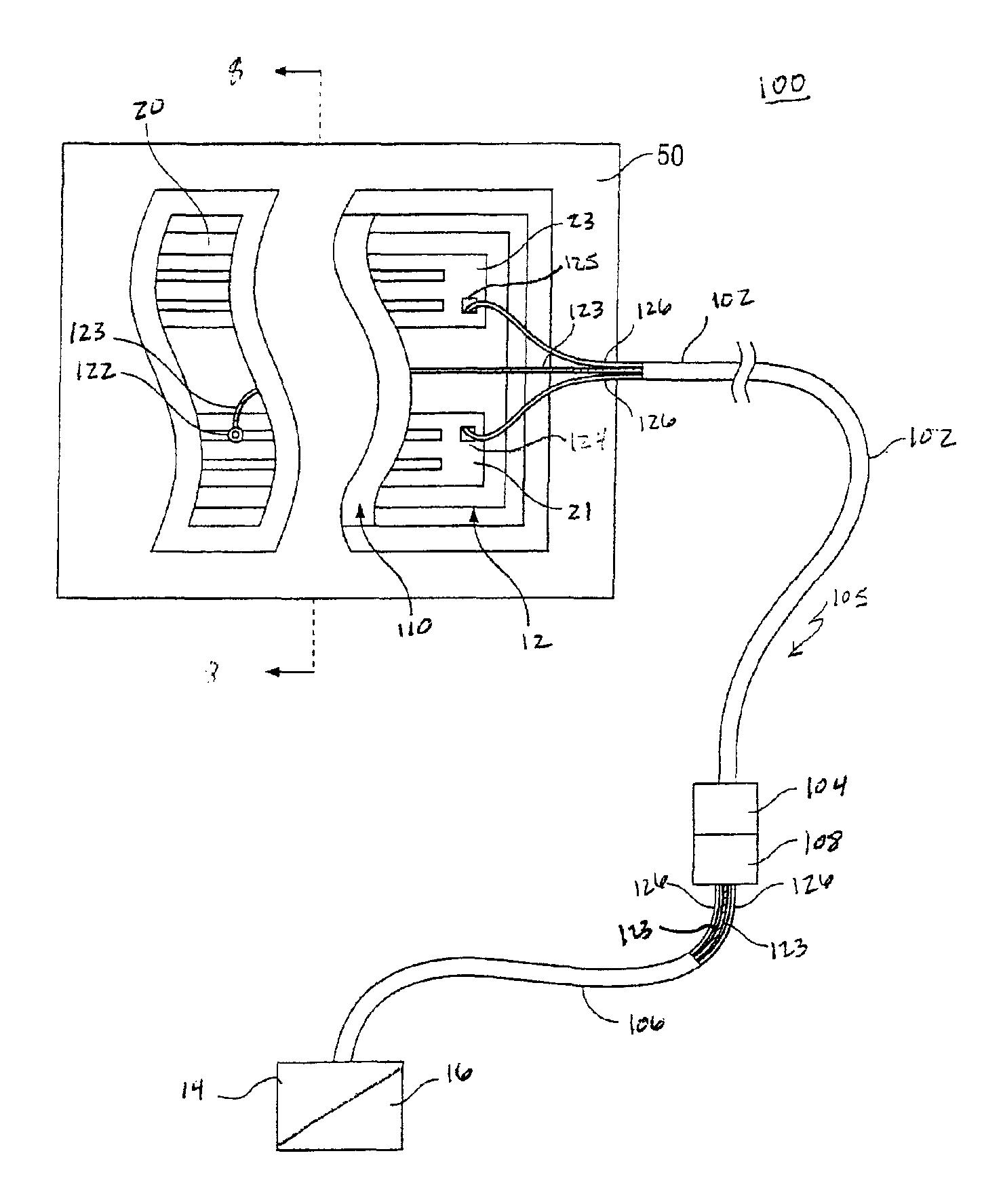 gerbing heated wiring diagram