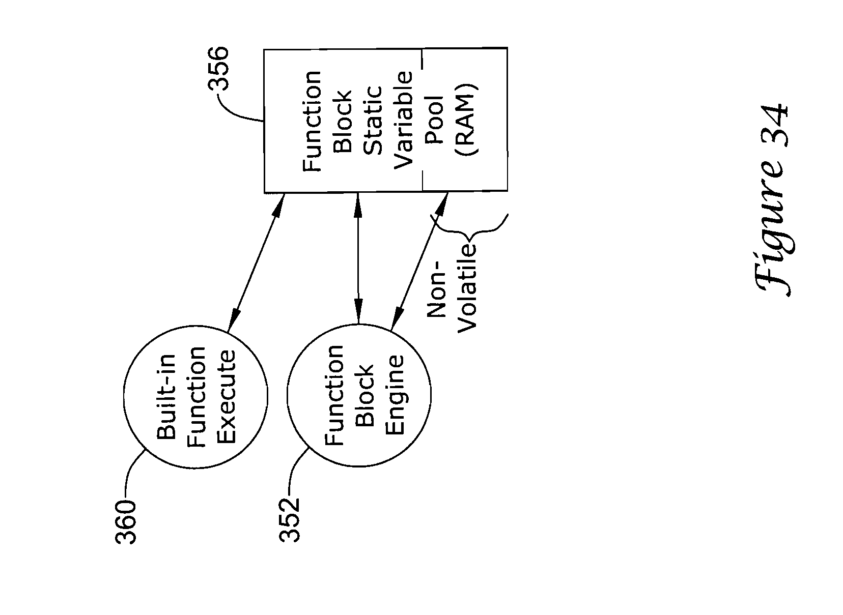 Hvac Drawing Program Auto Electrical Wiring Diagram Freeware Patent Us8112162