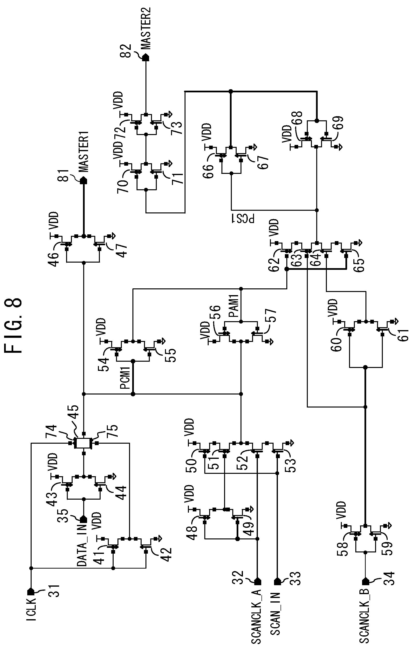 simple latching relay wiring diagram