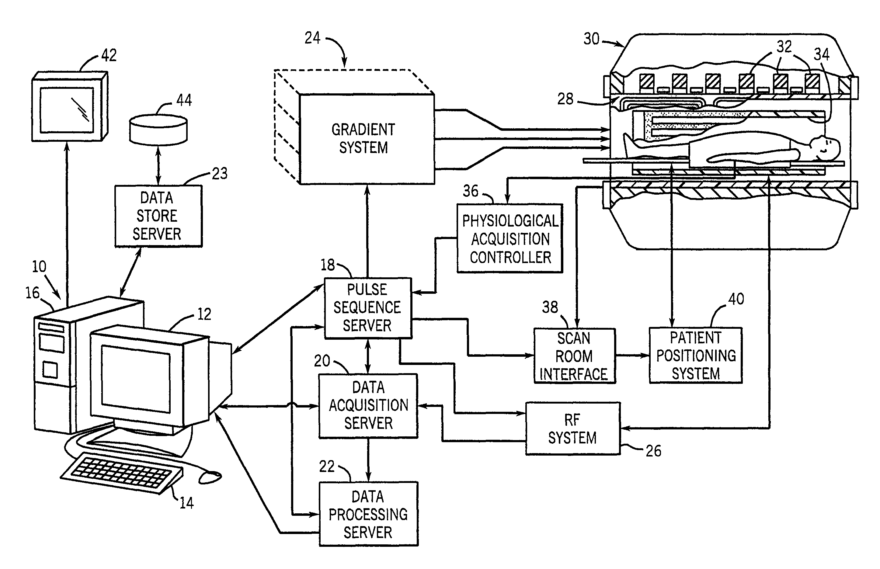 piping schematic software