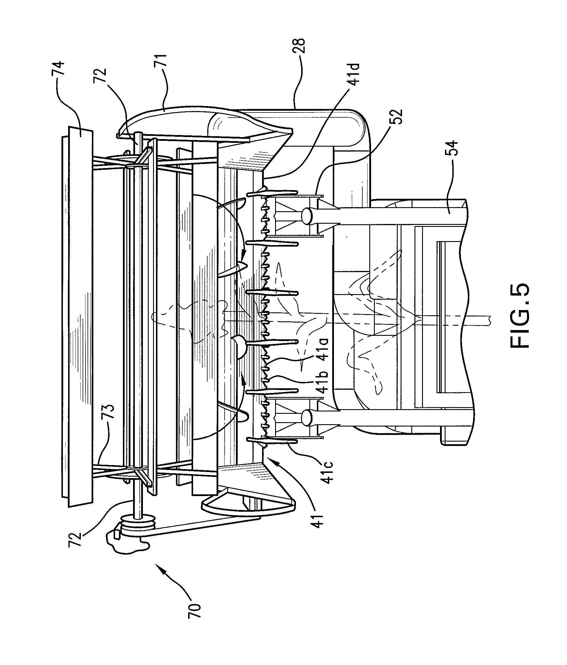 gilson wiring diagram
