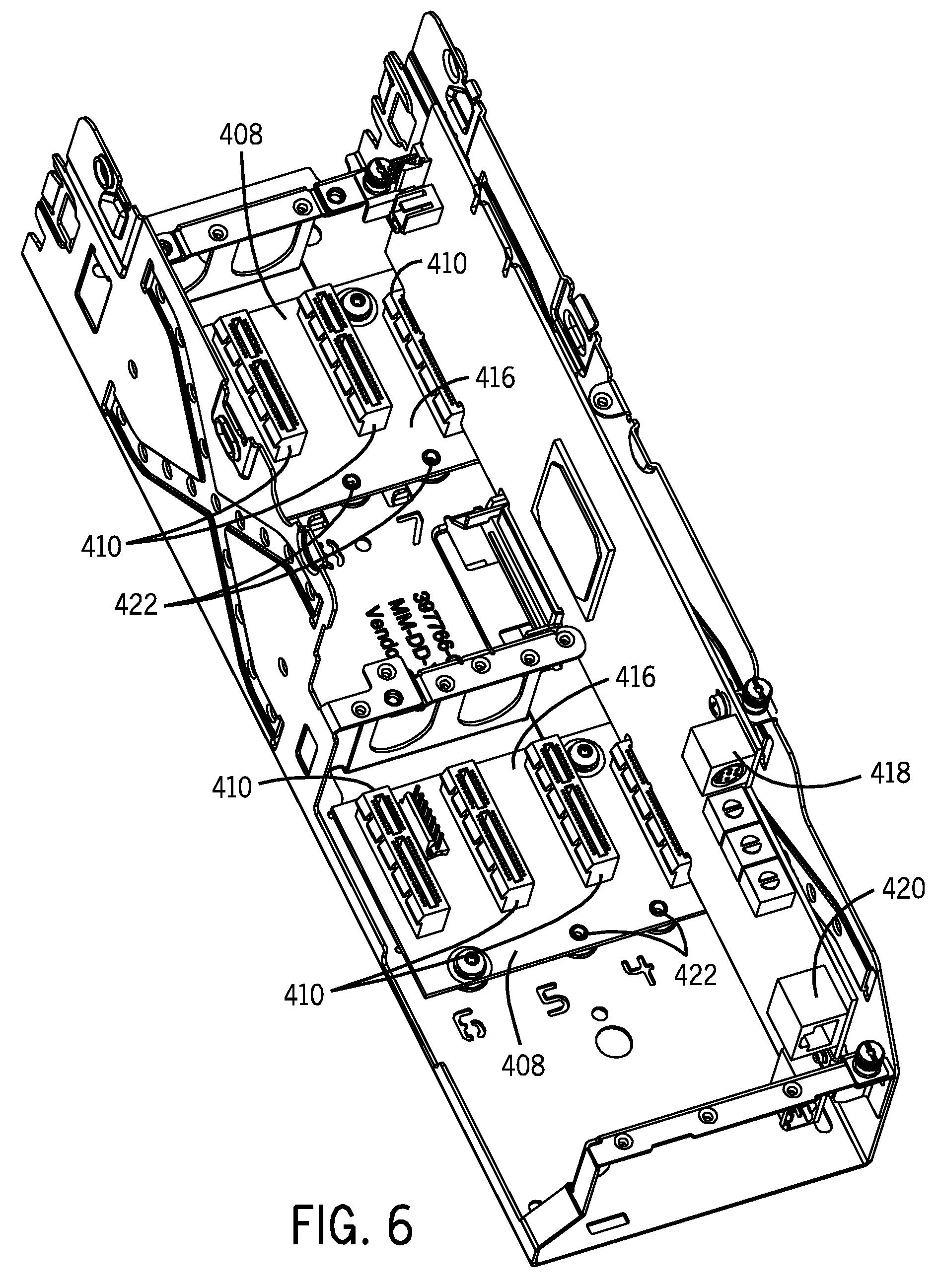 motor controller wiring diagram 480