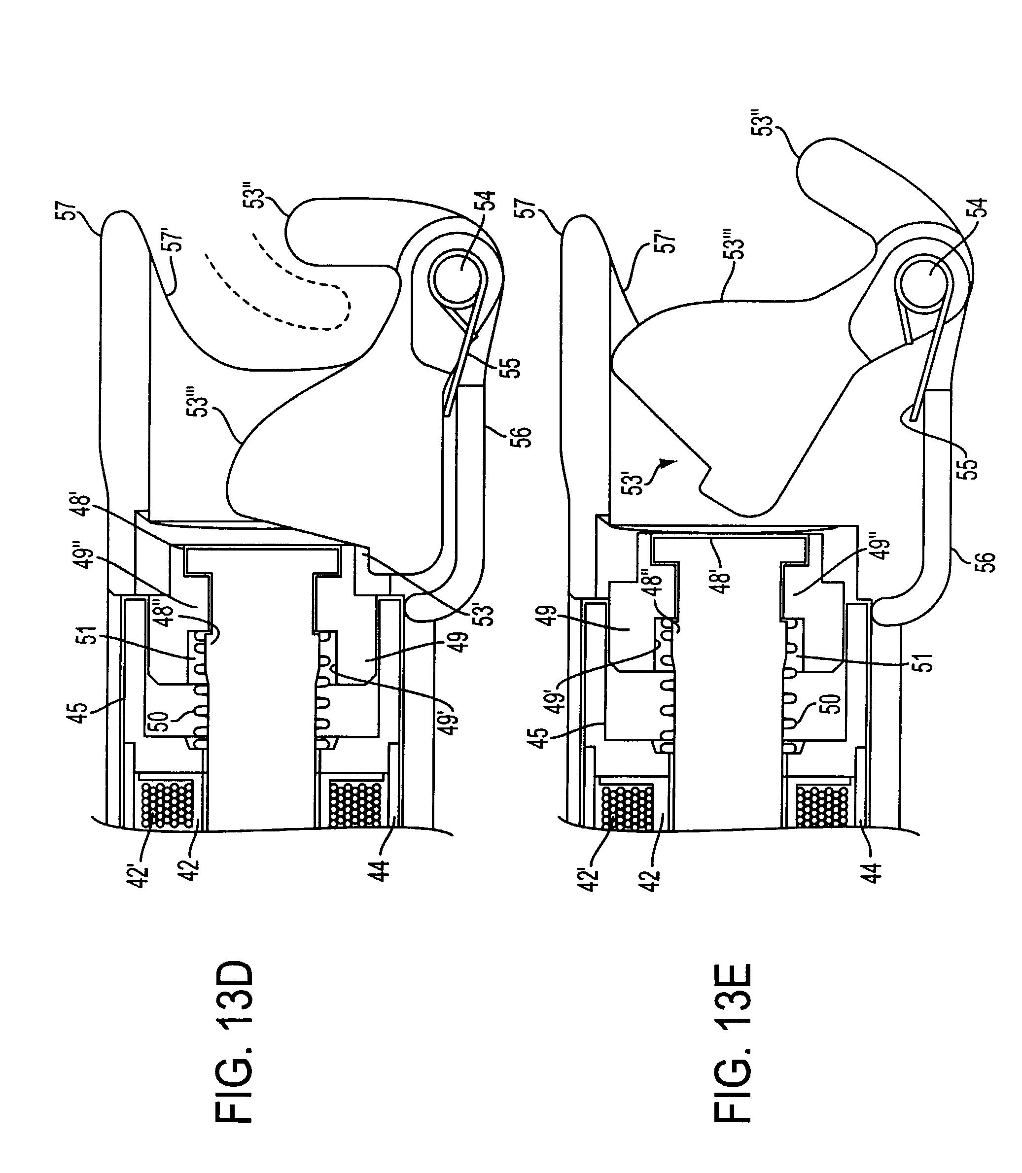 modeltraindccwiring218