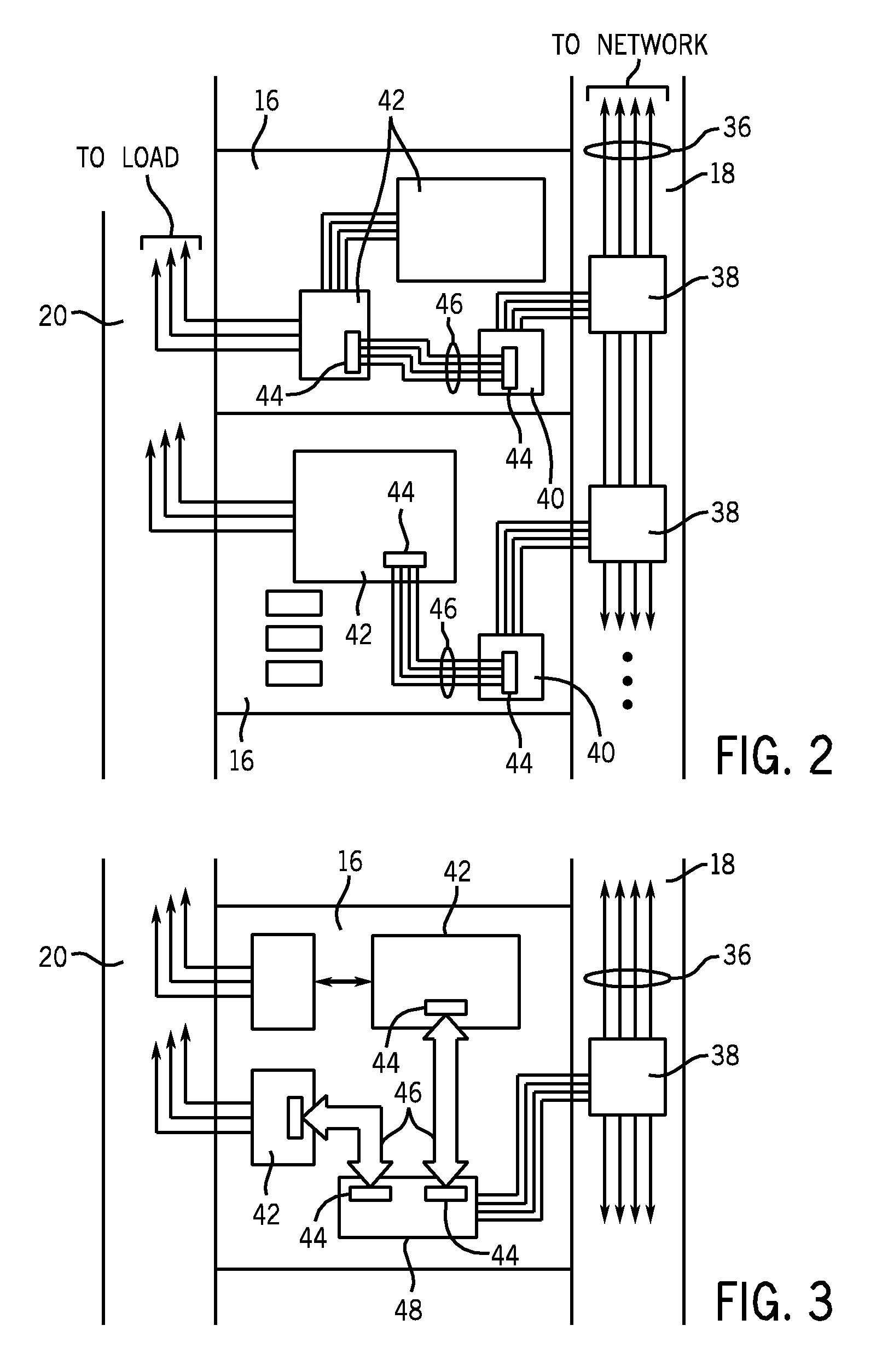 g6 gtp blower wiring diagrams