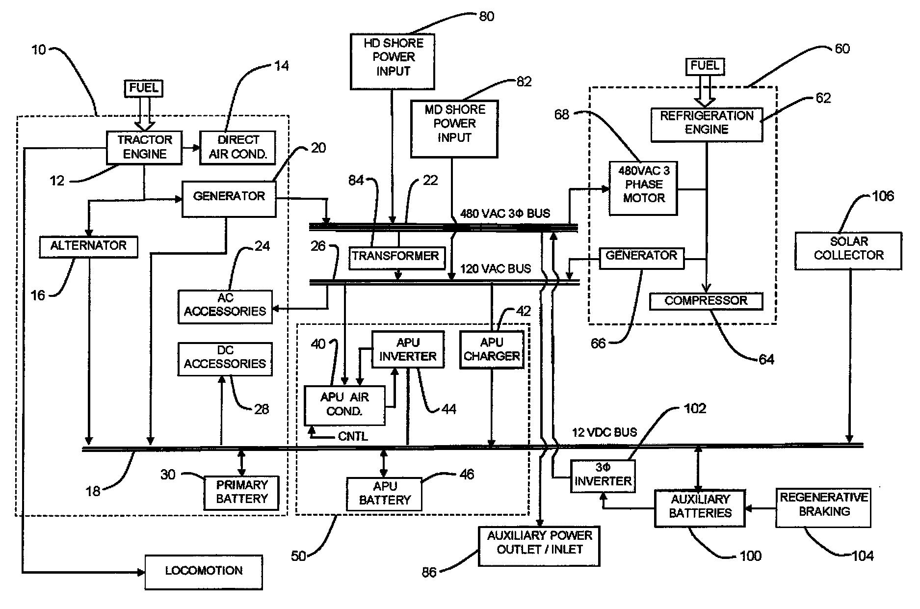 d zer wiring diagram