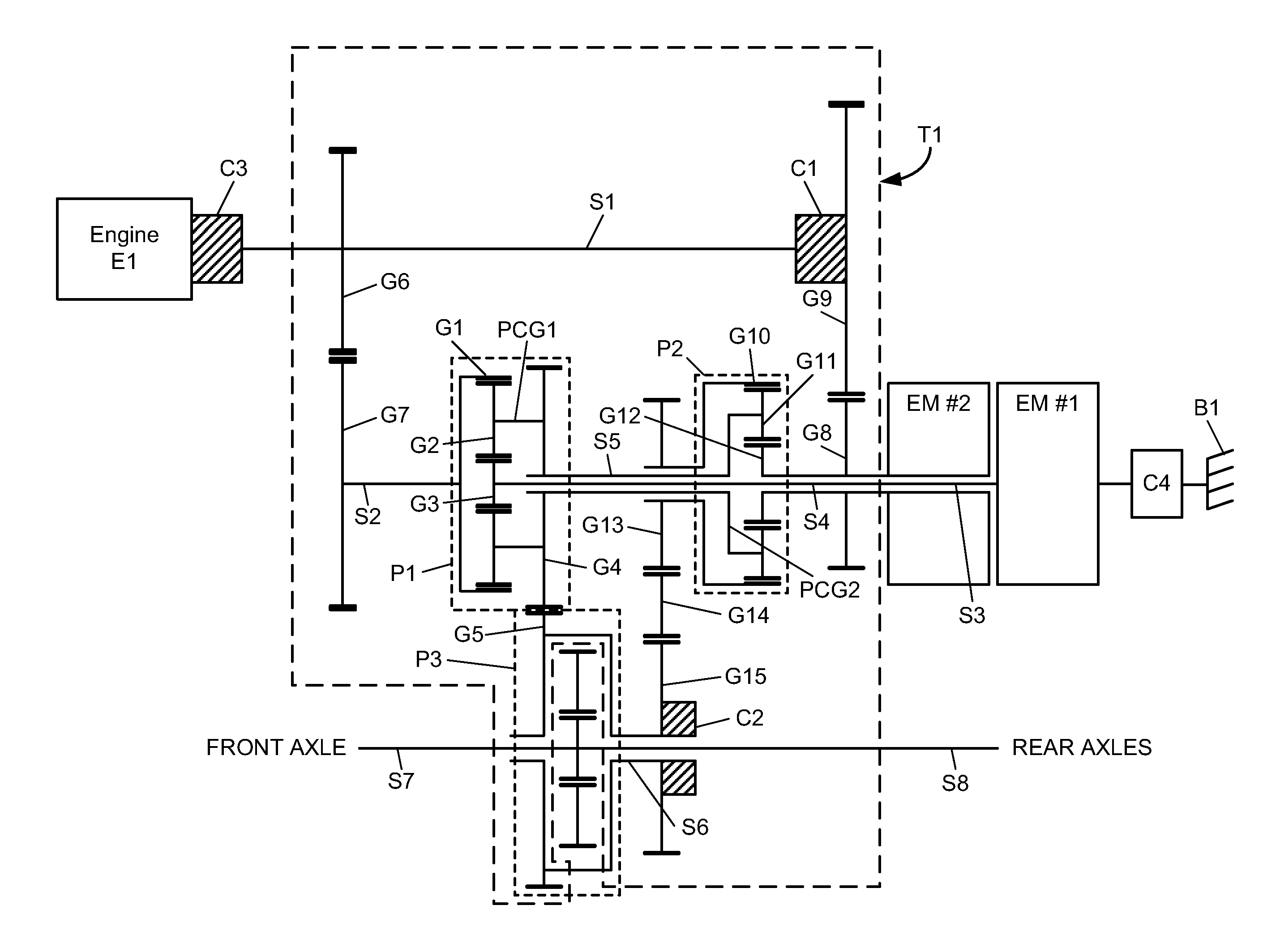 lead wire thermostat connection diagram
