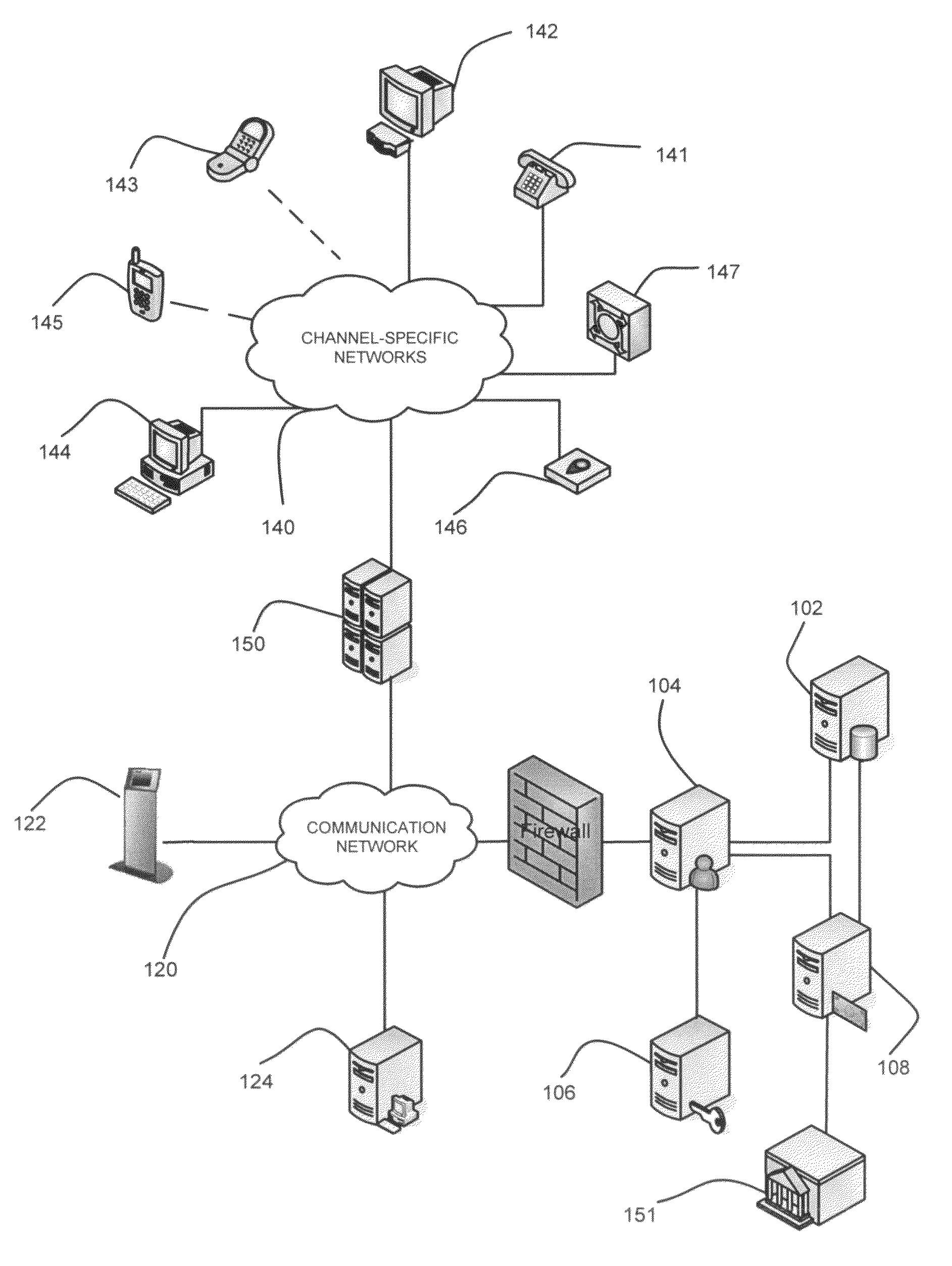smart home wiring diagram photo album spyally dragrams