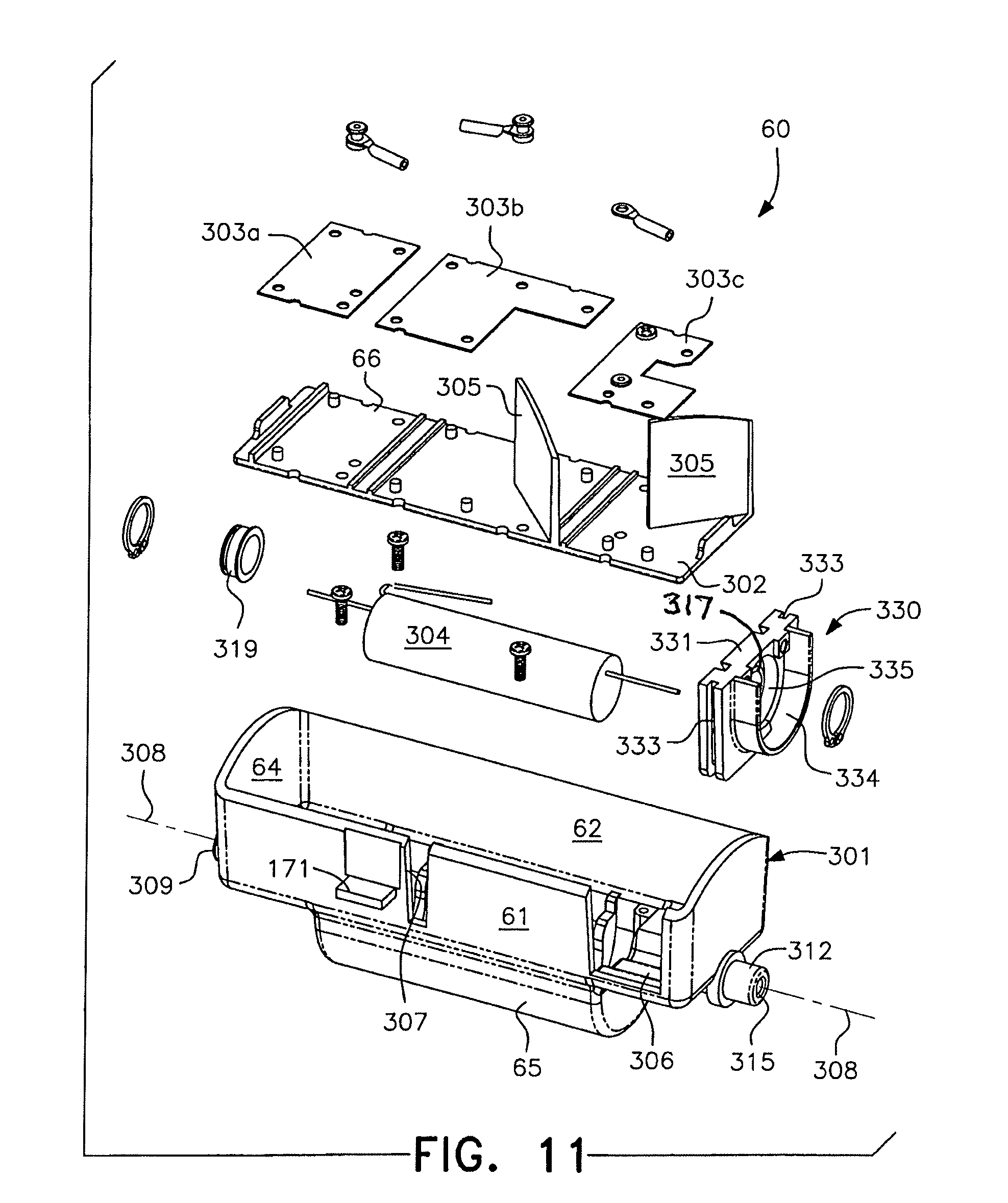 1942 ford wiring connectors