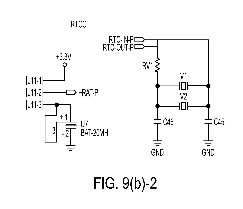 post light dusk to dawn photocell sensor wiring diagram