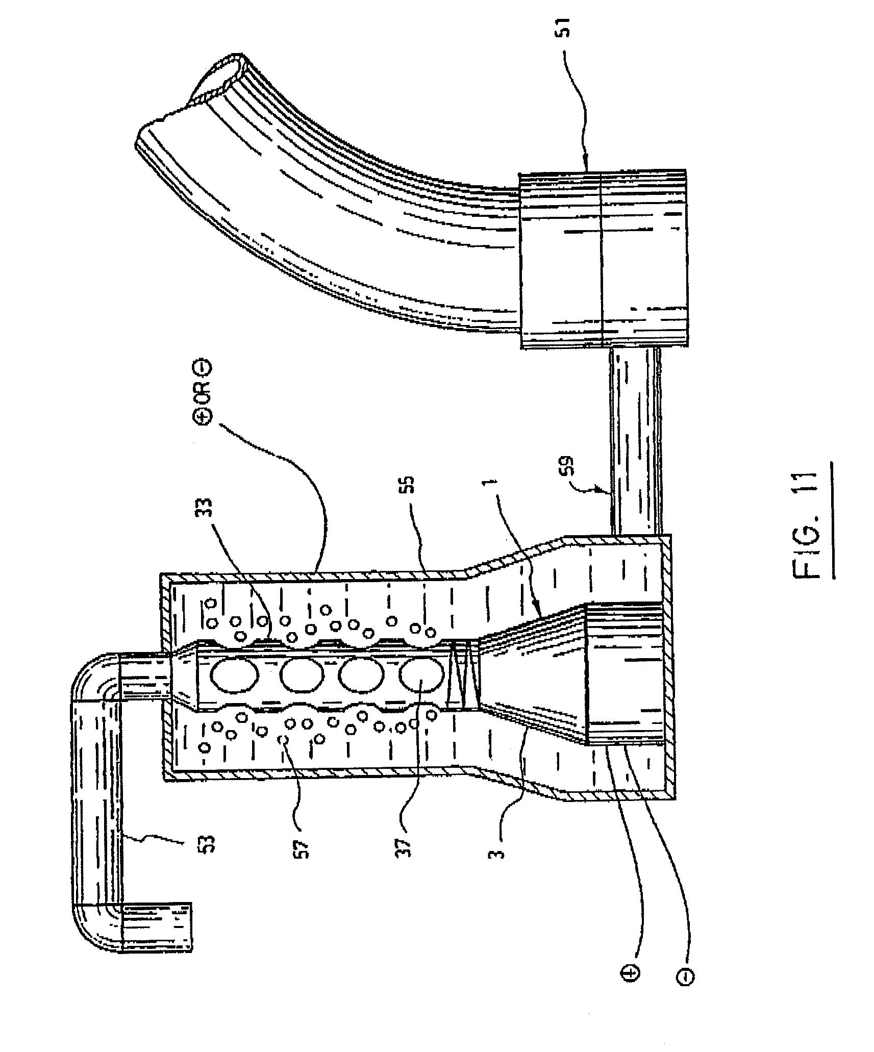 powermate generator wiring diagrams