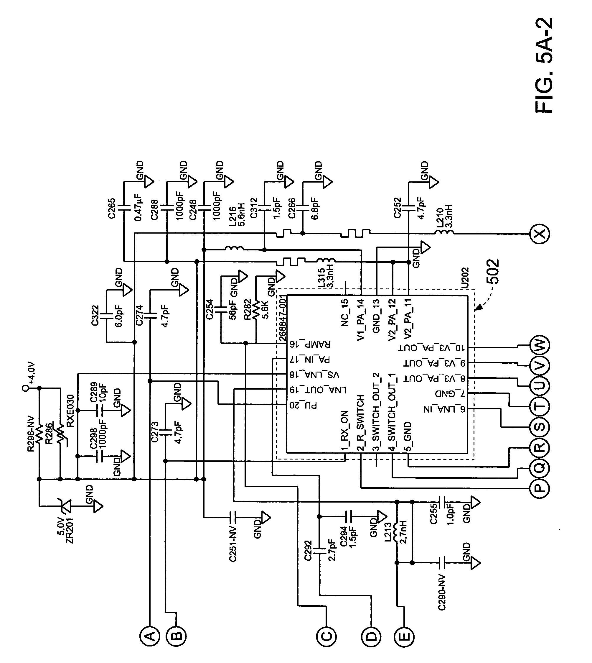bose t20 wiring diagram