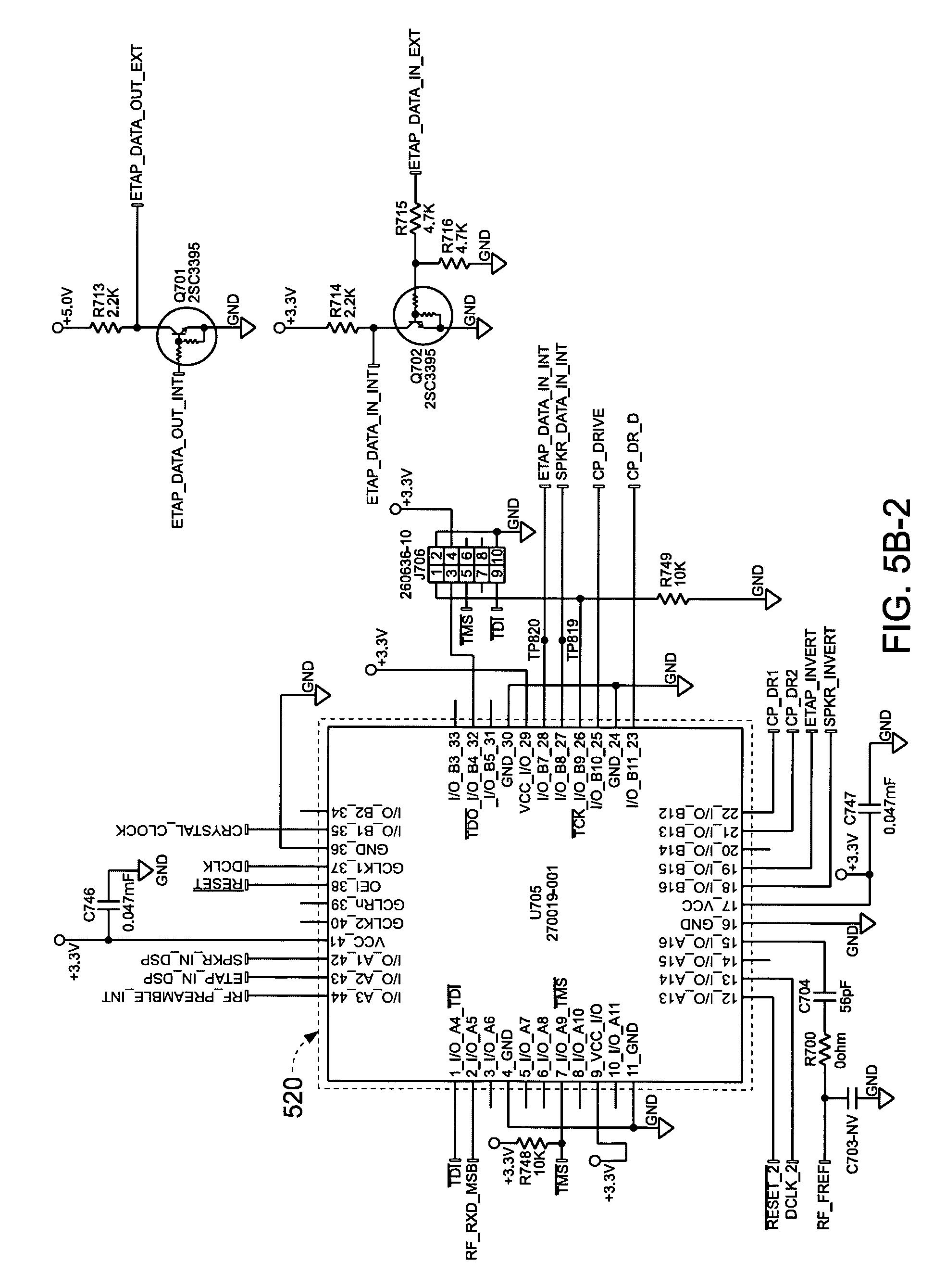 vga pinout diagram pdf