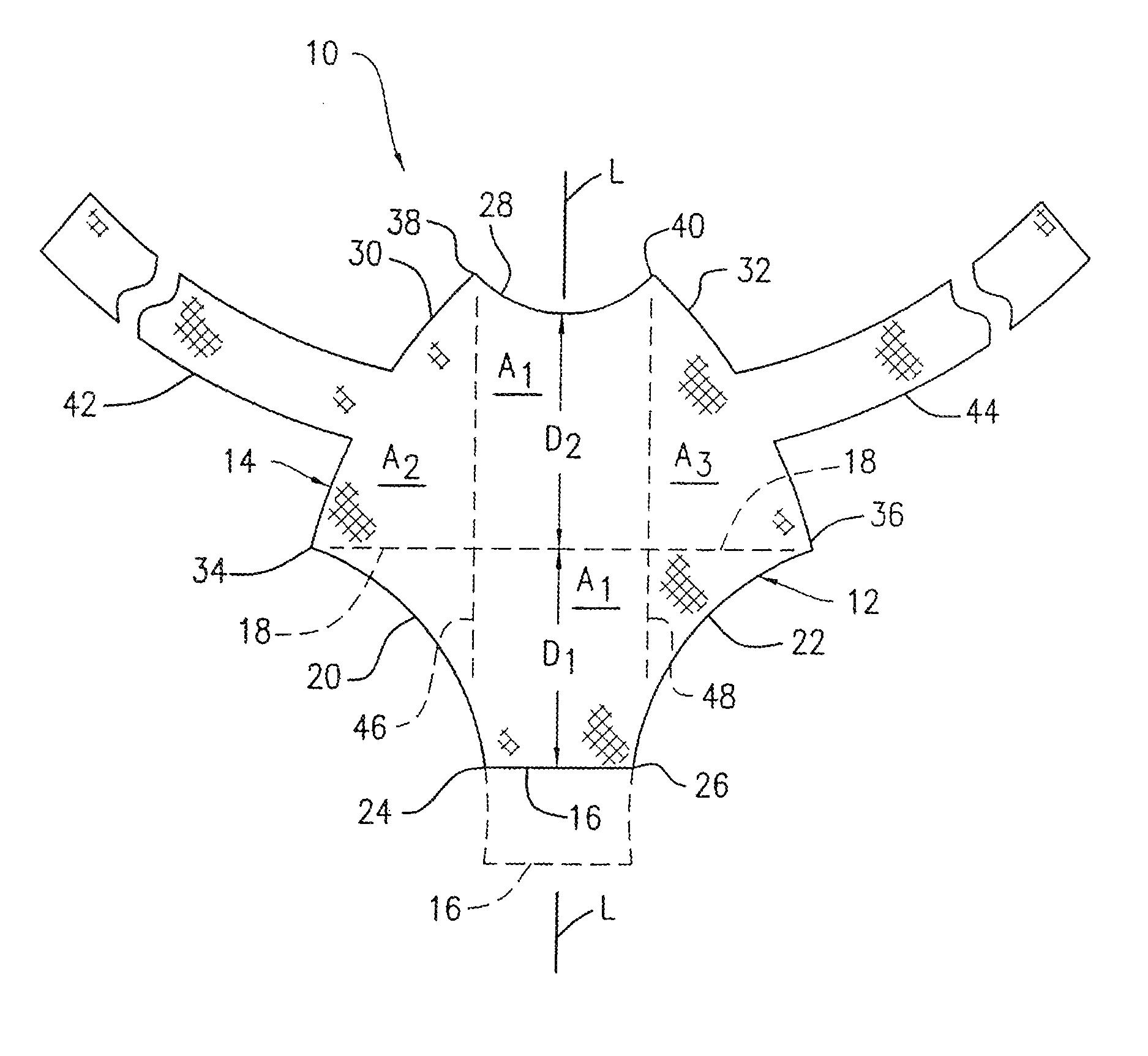 Pleasant Patent Us8480556 Auto Electrical Wiring Diagram Wiring Database Gramgelartorg