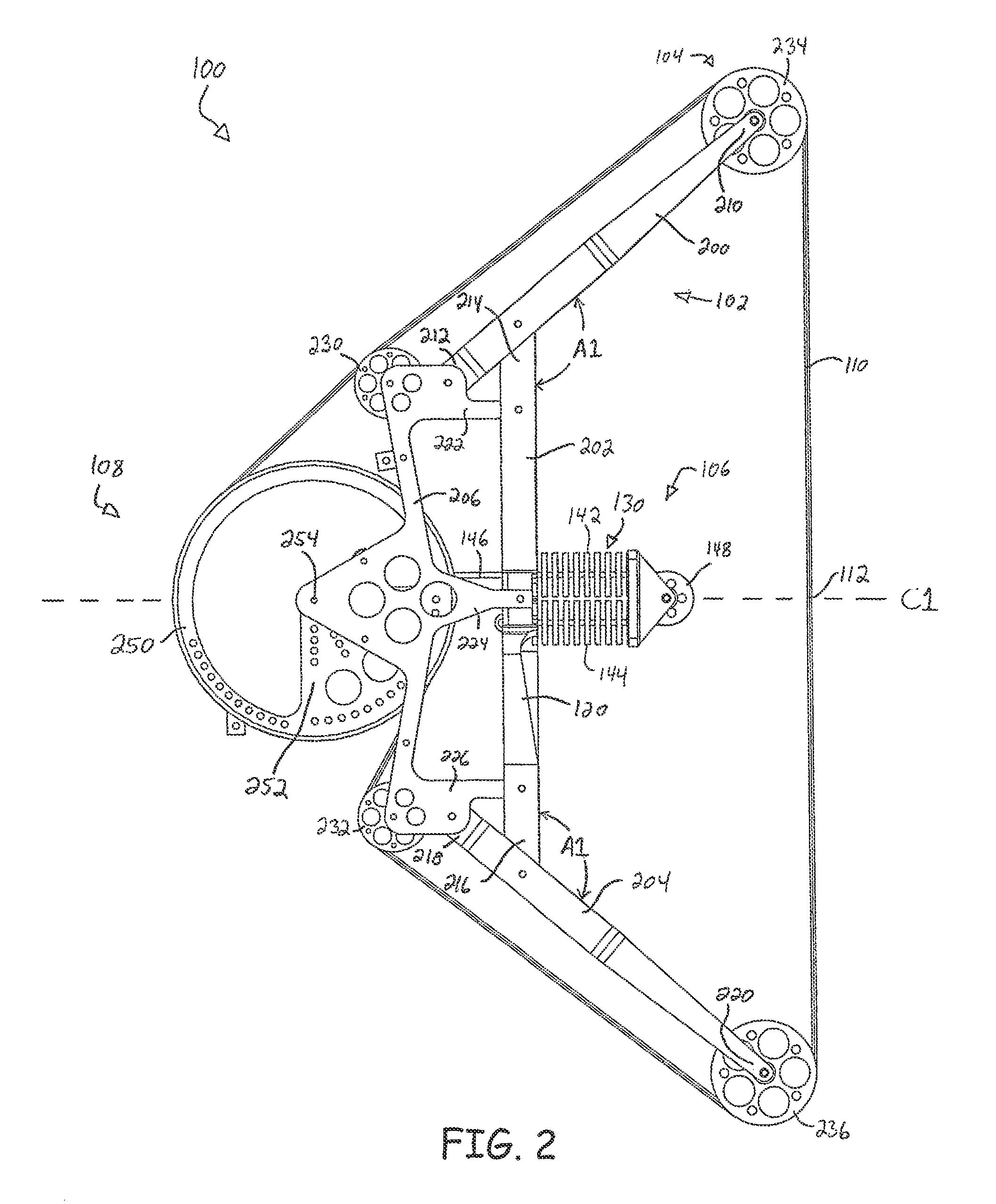 inncom thermostat wiring diagram