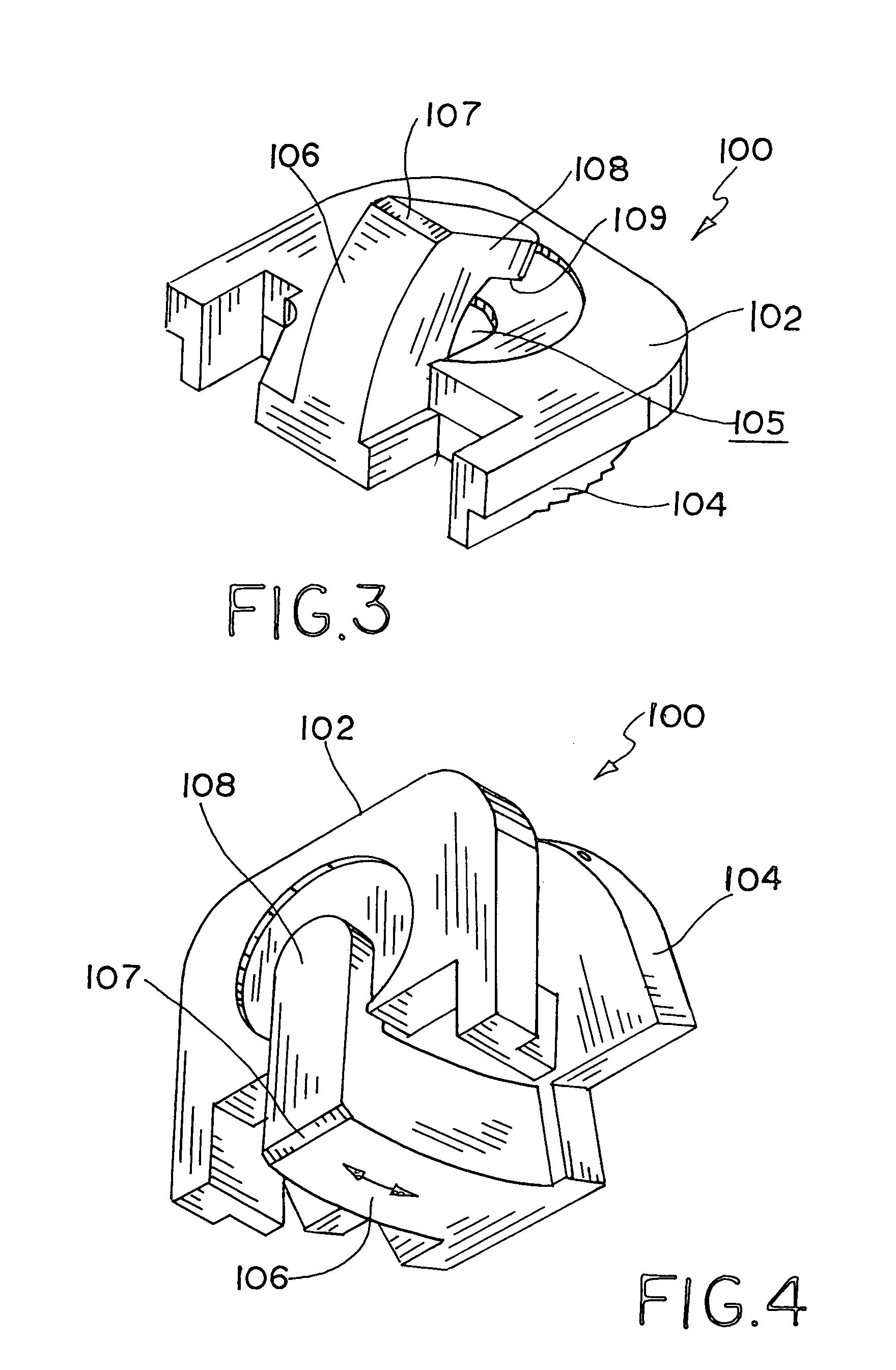 renault kadjar user wiring diagram 2018