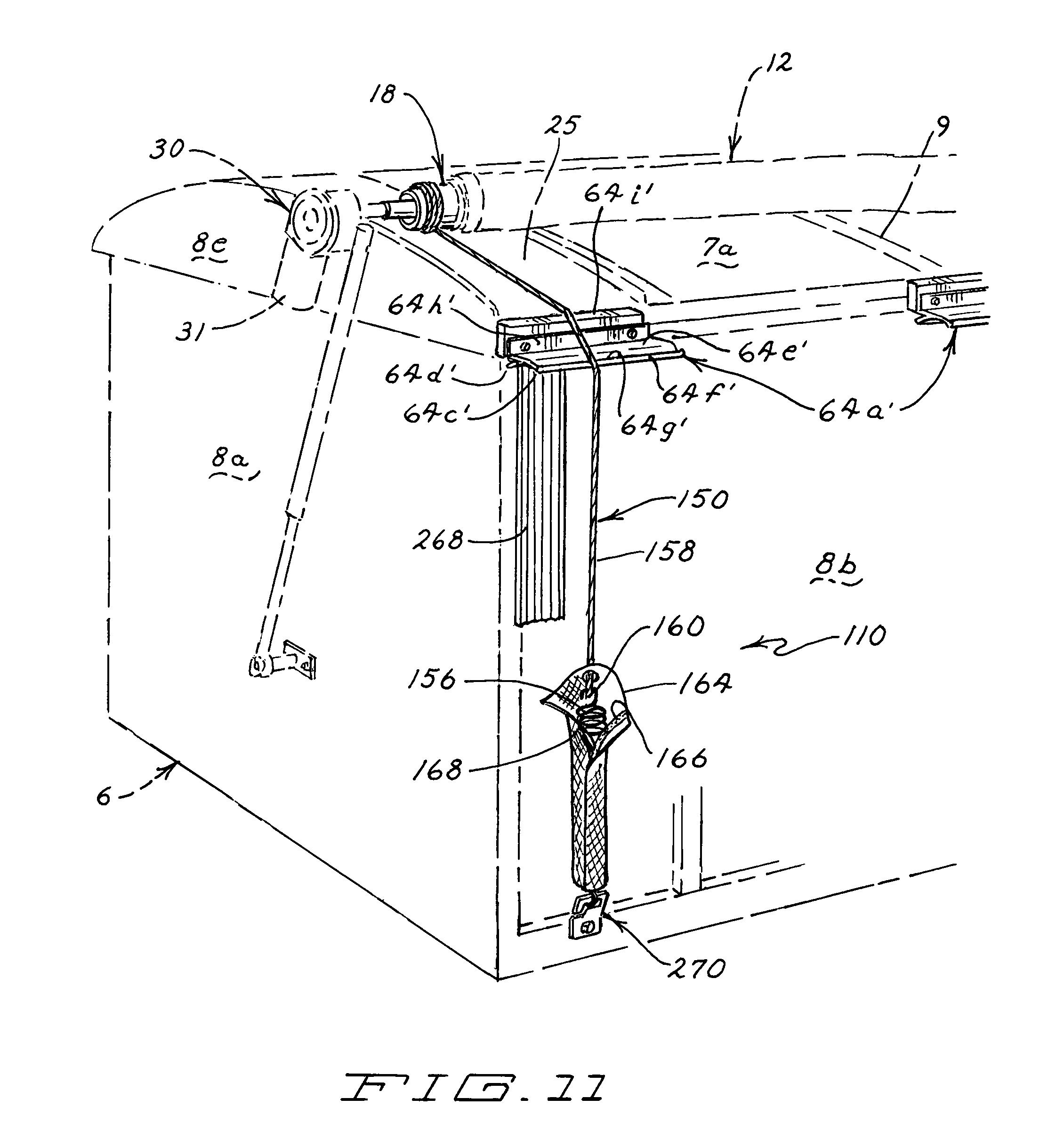 tarp switch wiring diagram for motor wiring diagram