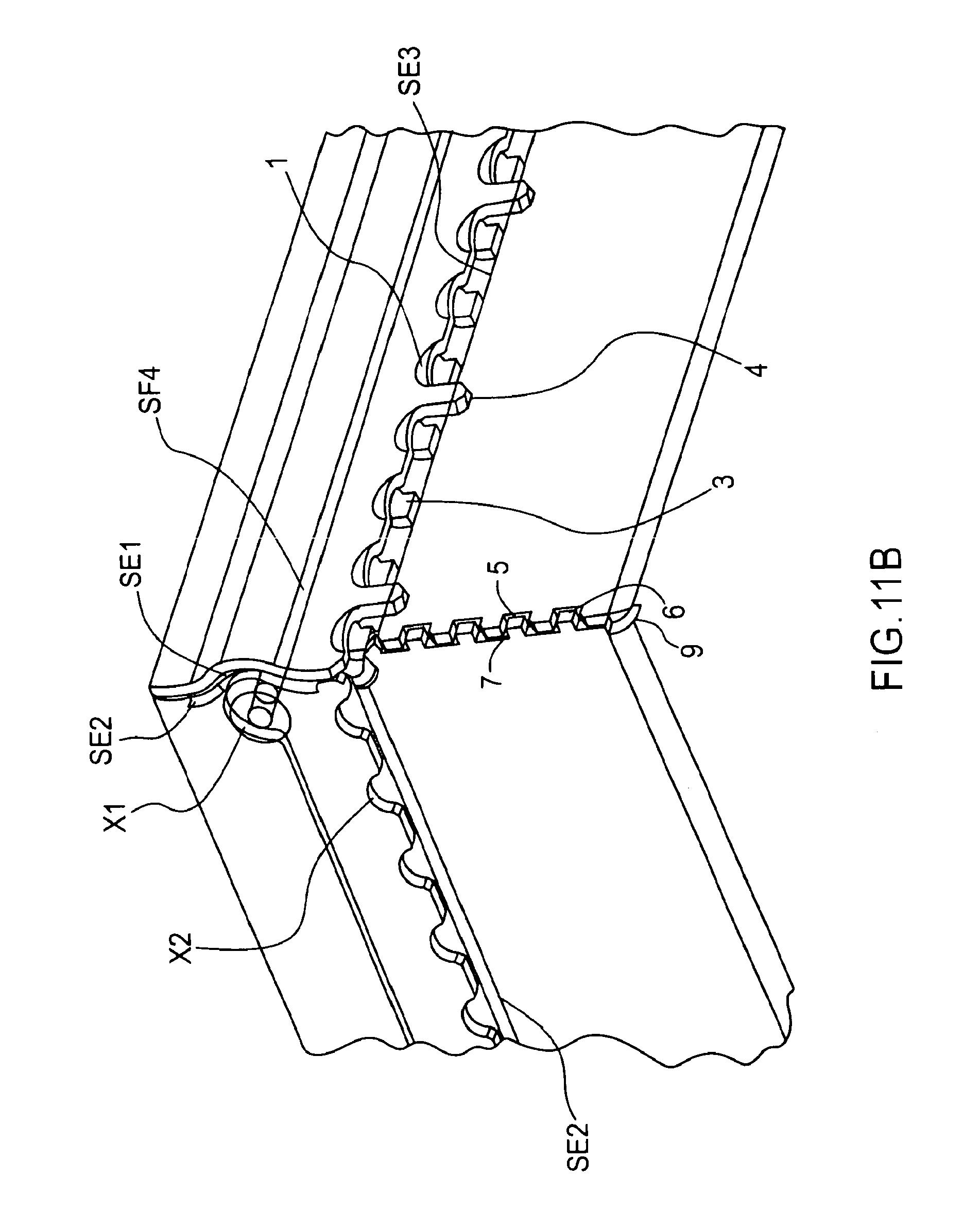 lynx headset wiring diagram