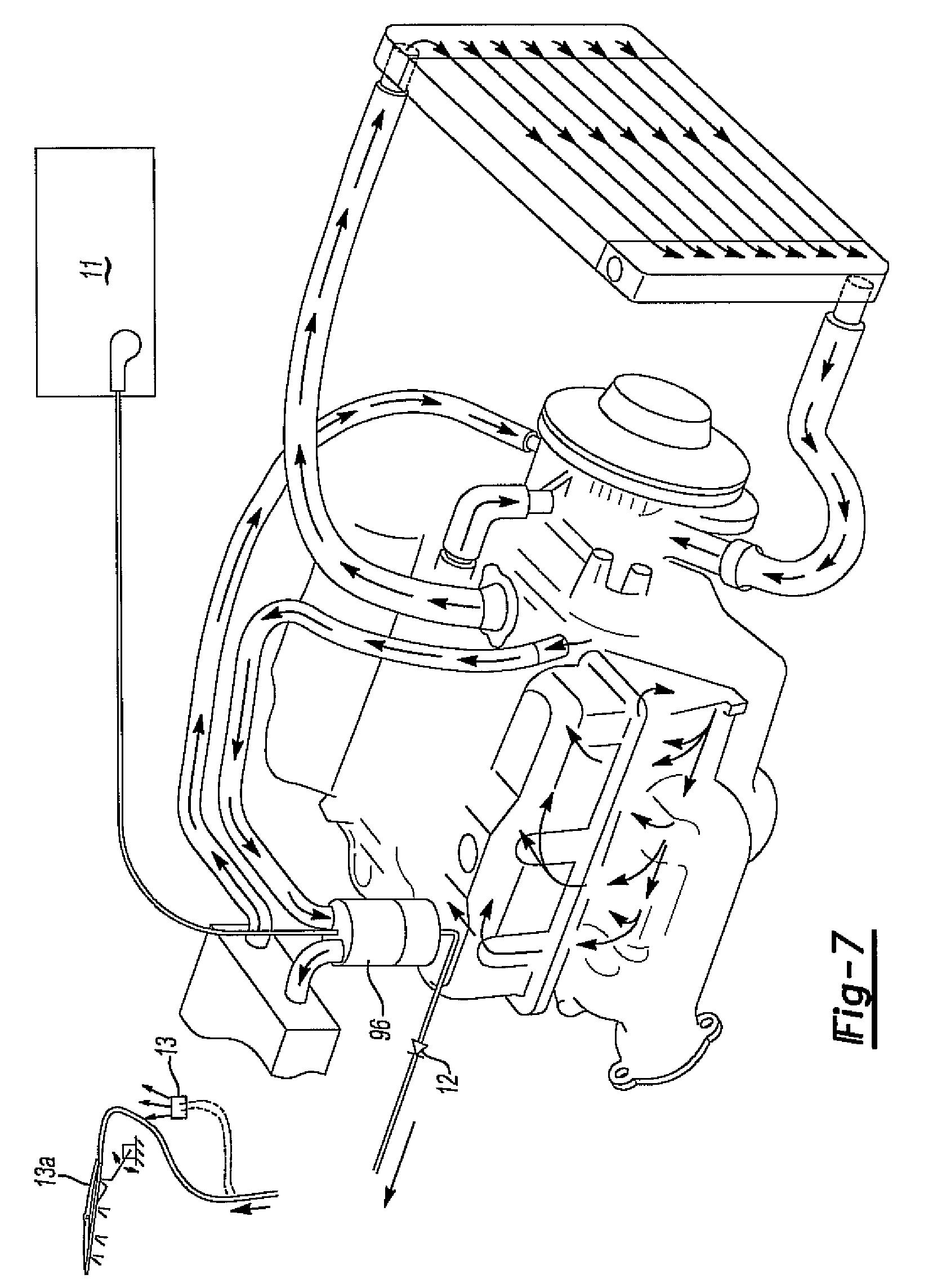 wiring diagram for 1957 ford ranchero wagon