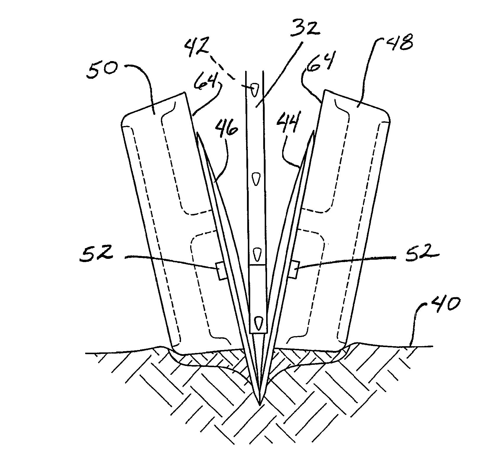 john deere gx85 wiring diagram