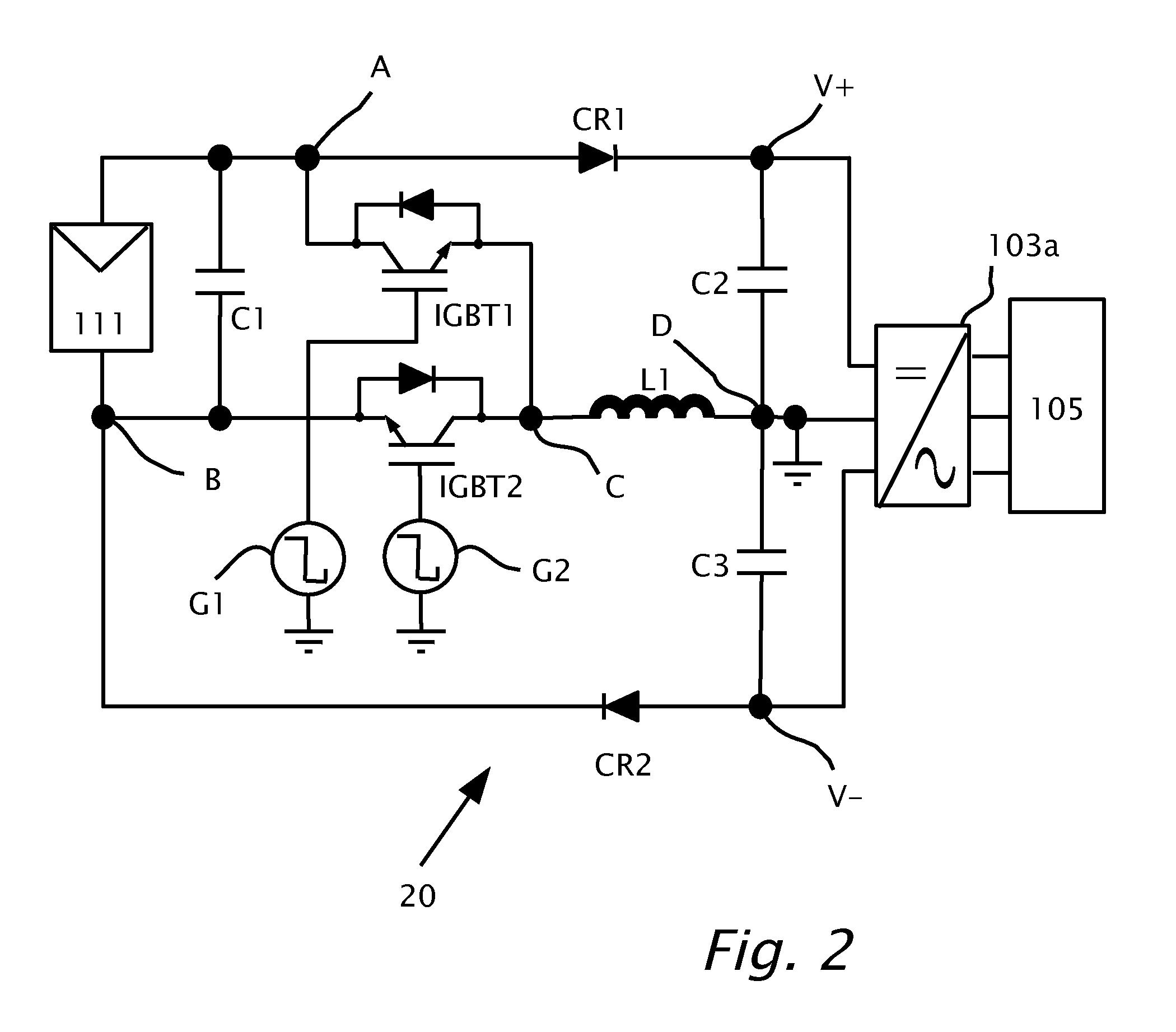 patent us8570005 direct current link circuit google patents