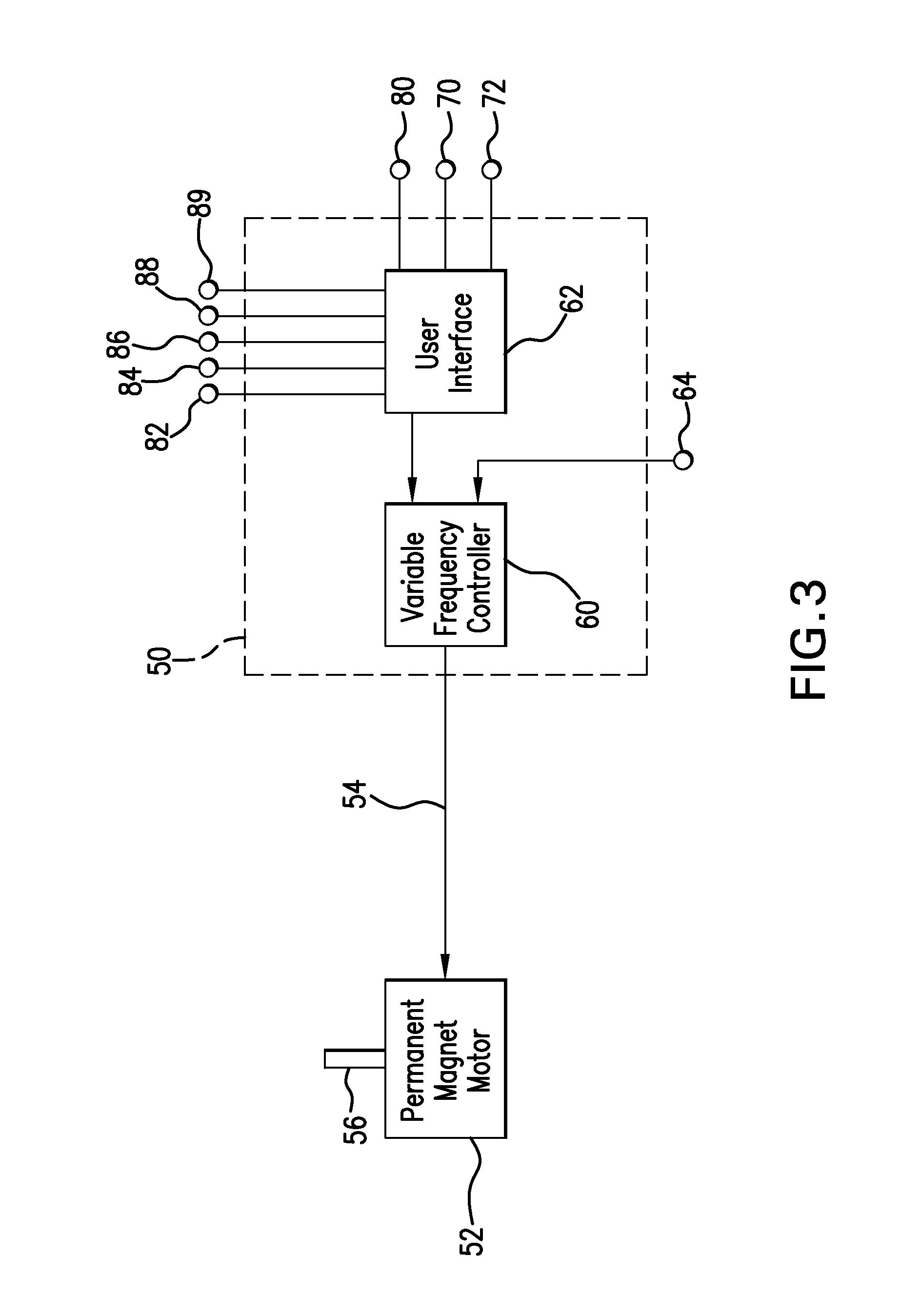 bac vibration switch wiring diagram