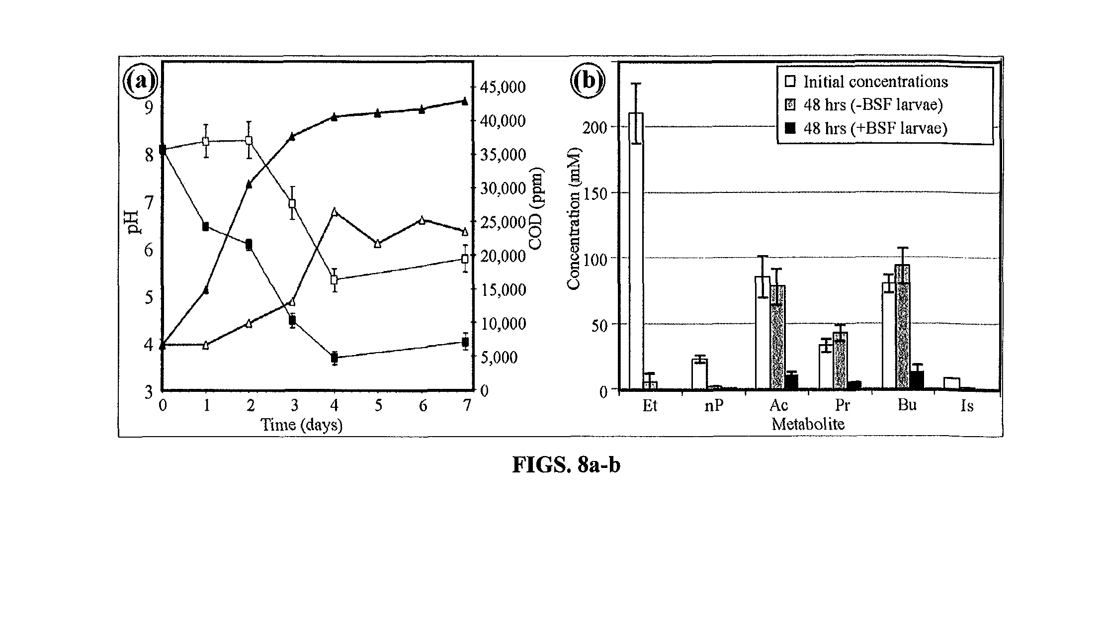 napa battery charger wiring diagram