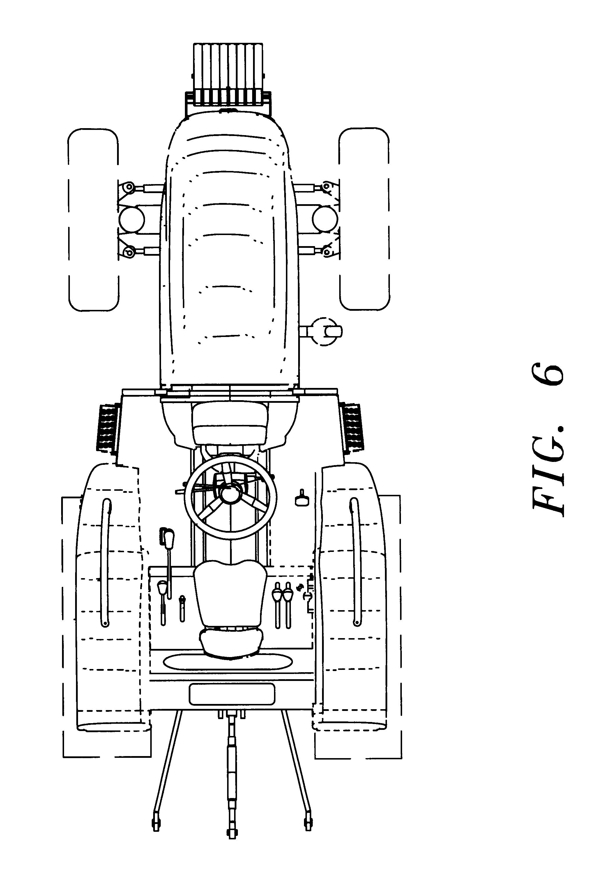 Koenigsegg ledningsdiagram