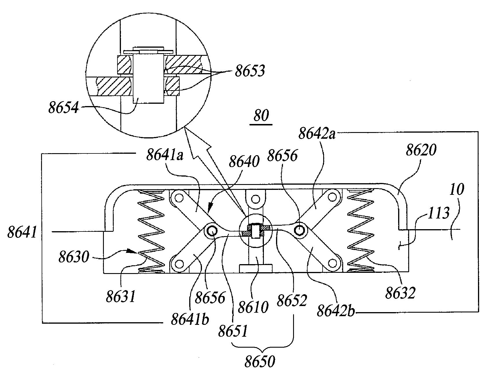 48 willys wiring diagram
