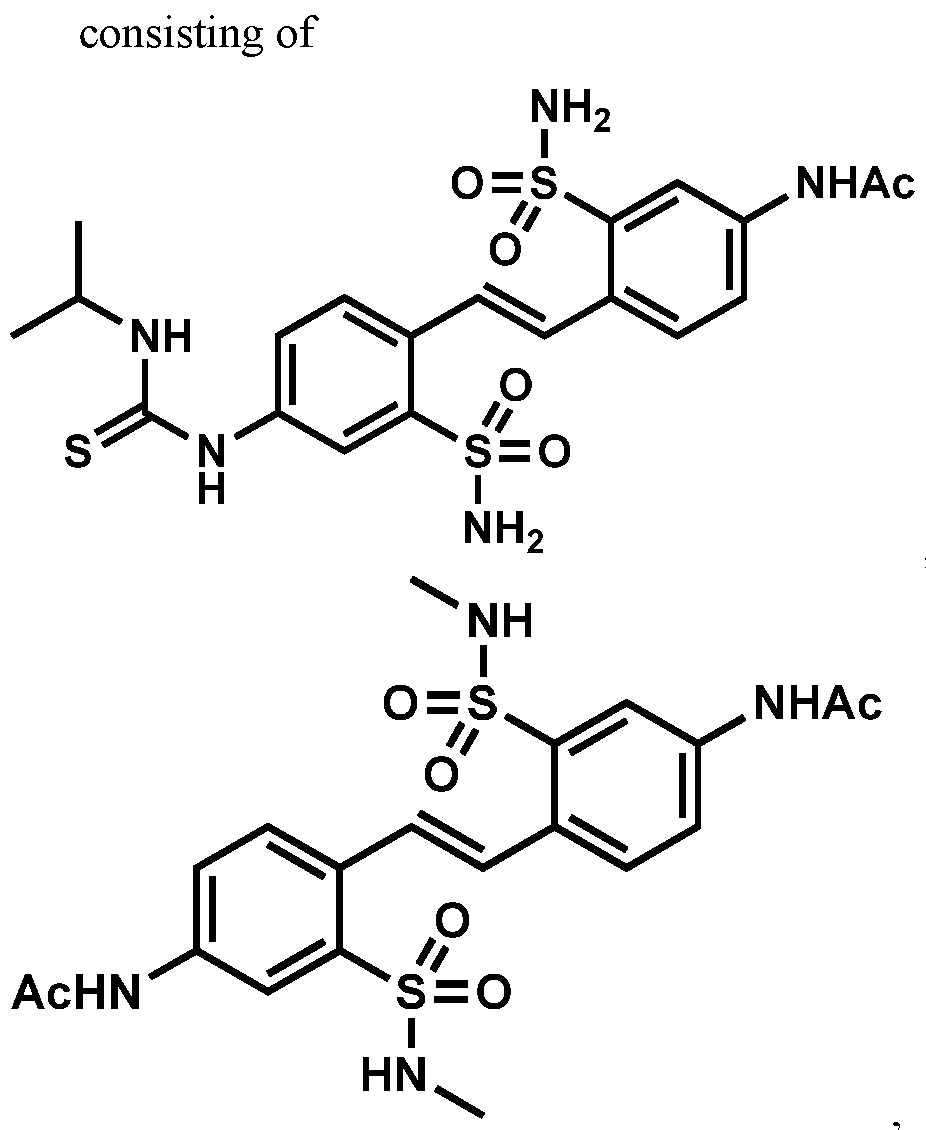 lft shorthand diagram