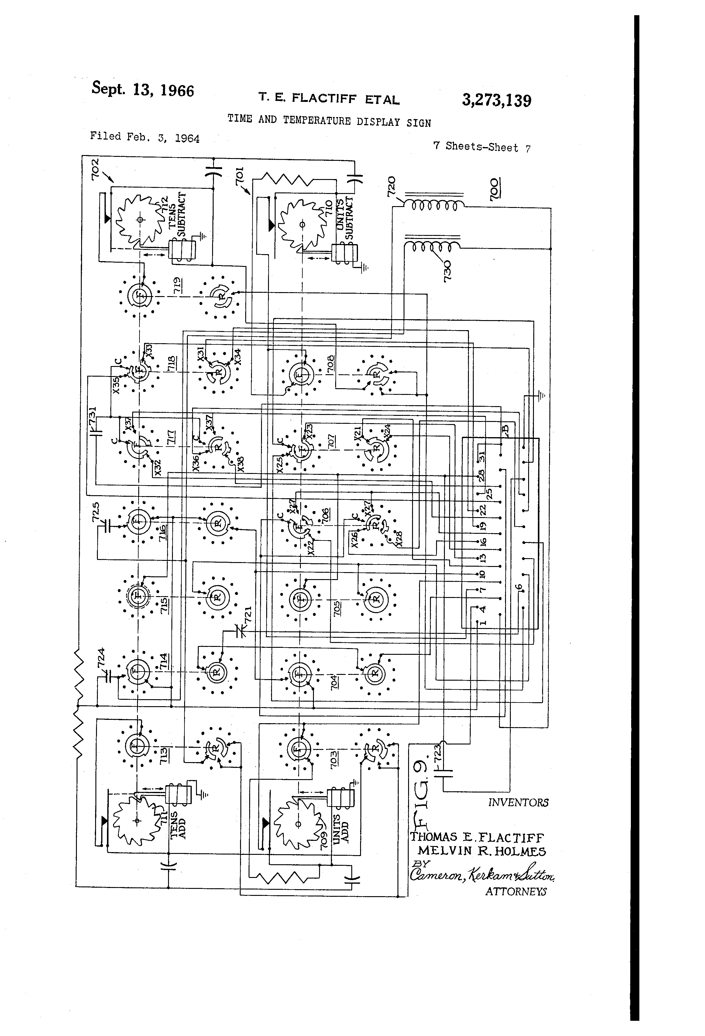 rotary 3 position wiring diagrams