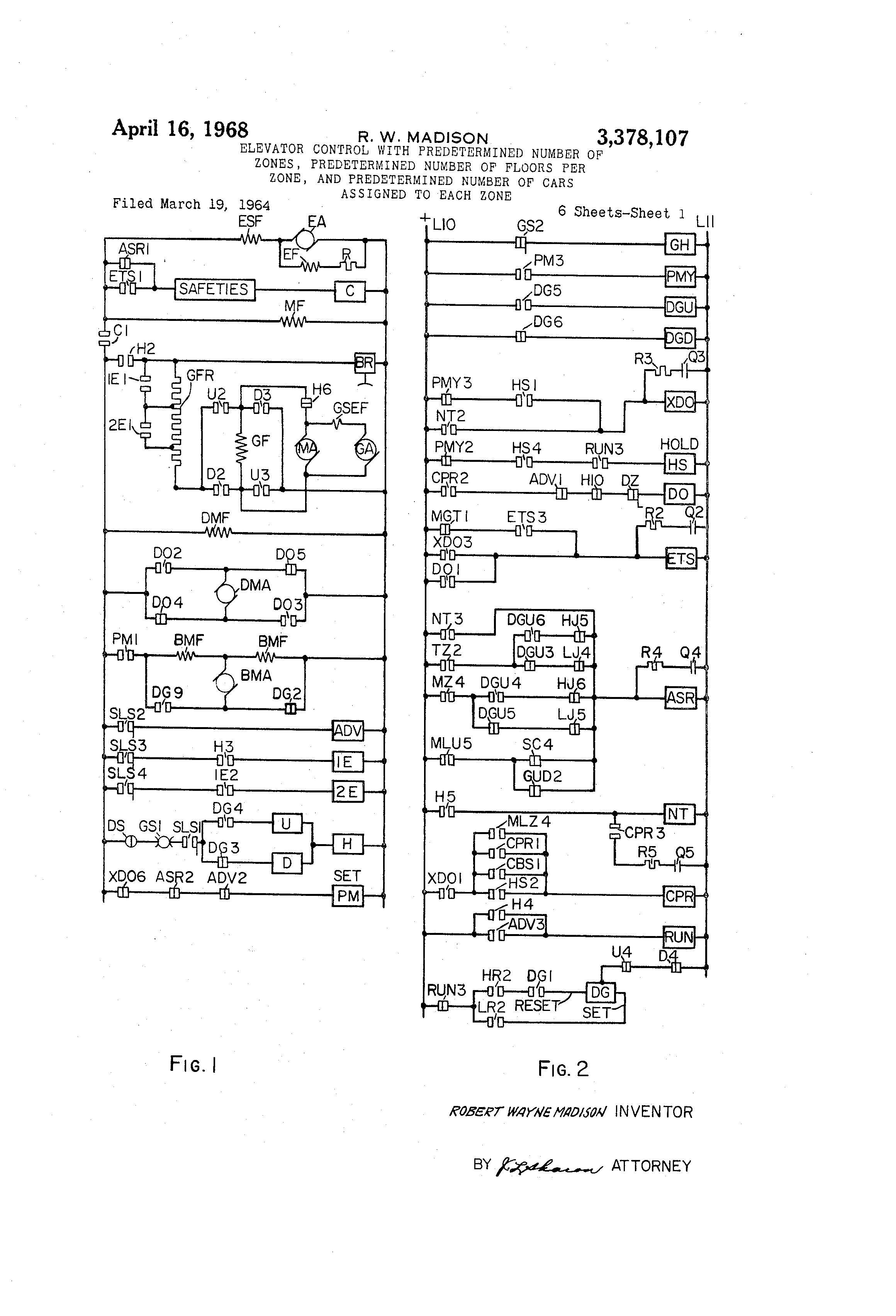 graffix eye wiring diagram