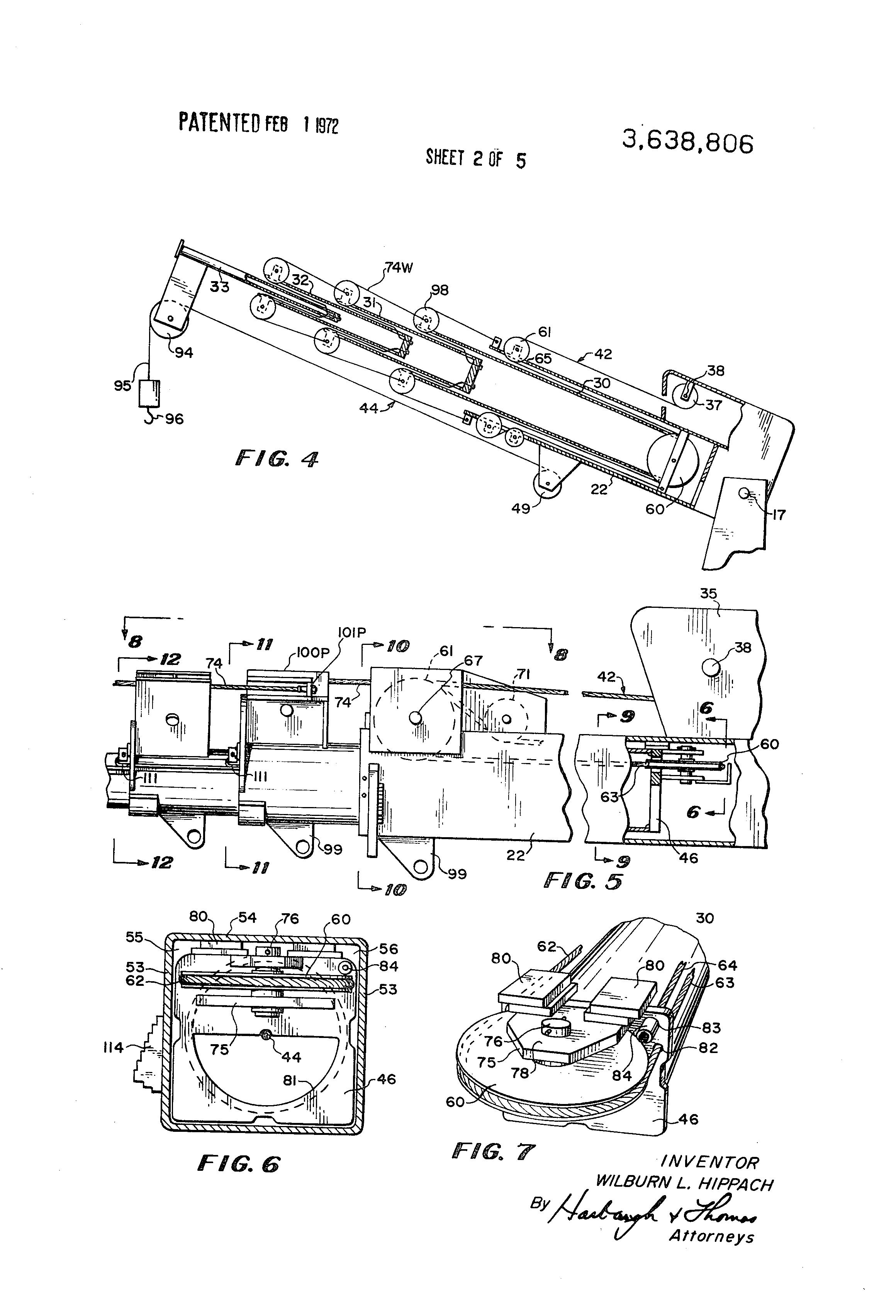 wiring diagram for telsta a28d