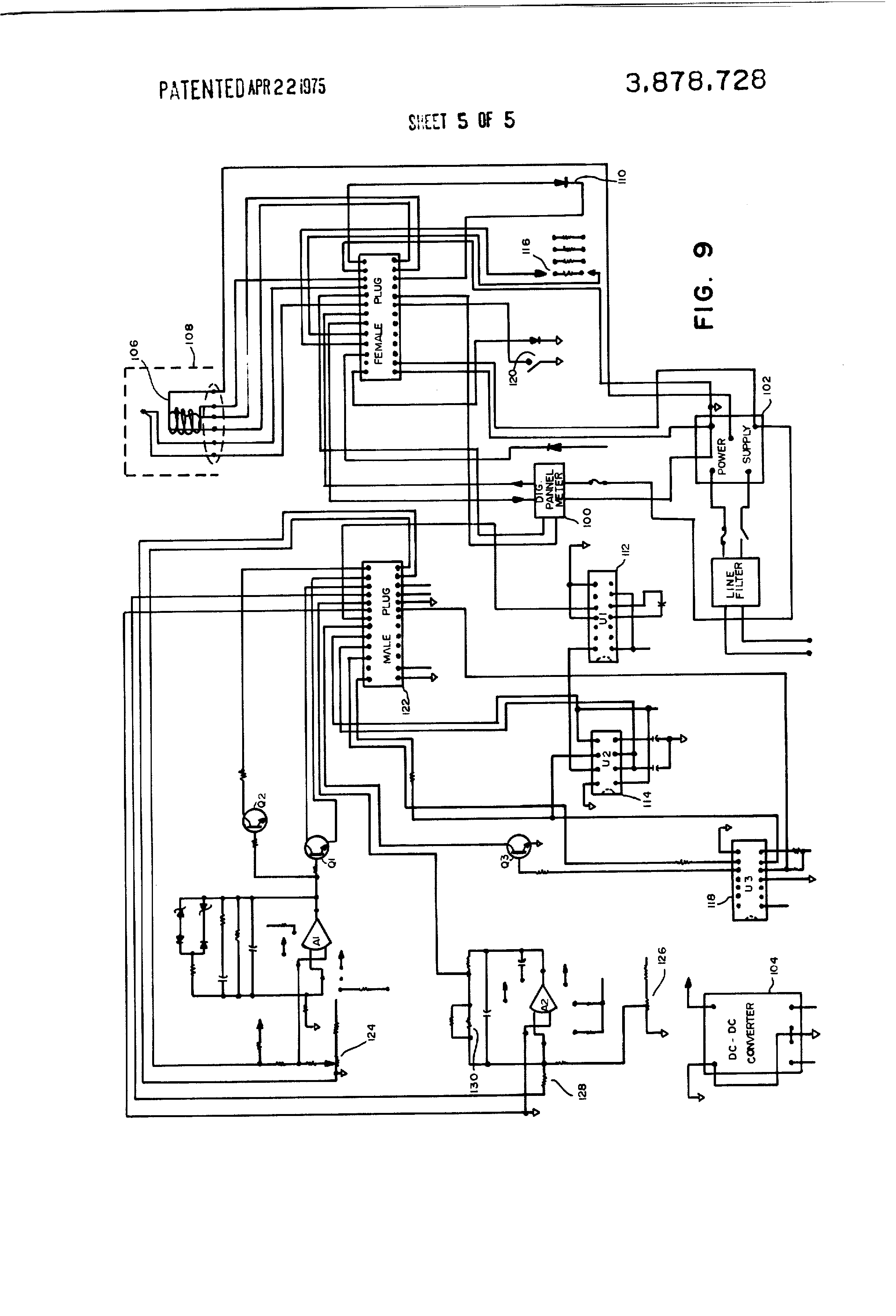 [DVZP_7254]   DIAGRAM] Jlg 1930es Wiring Diagram FULL Version HD Quality Wiring Diagram -  WIRINGJ11.CONCESSIONARIABELOGISENIGALLIA.IT | Skyjack Lift Wiring Diagrams |  | concessionariabelogisenigallia.it
