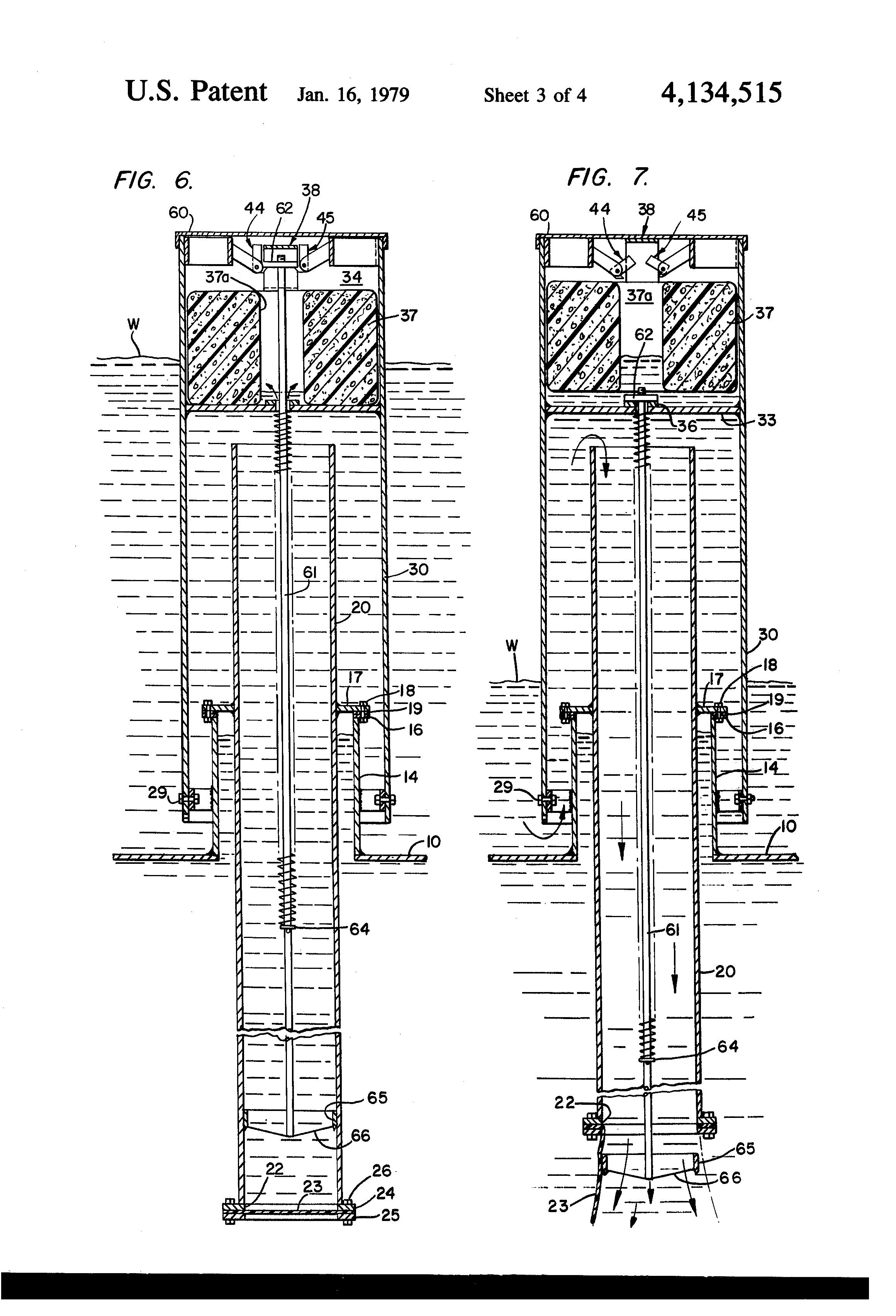 1999 lexus lx470 fuse box
