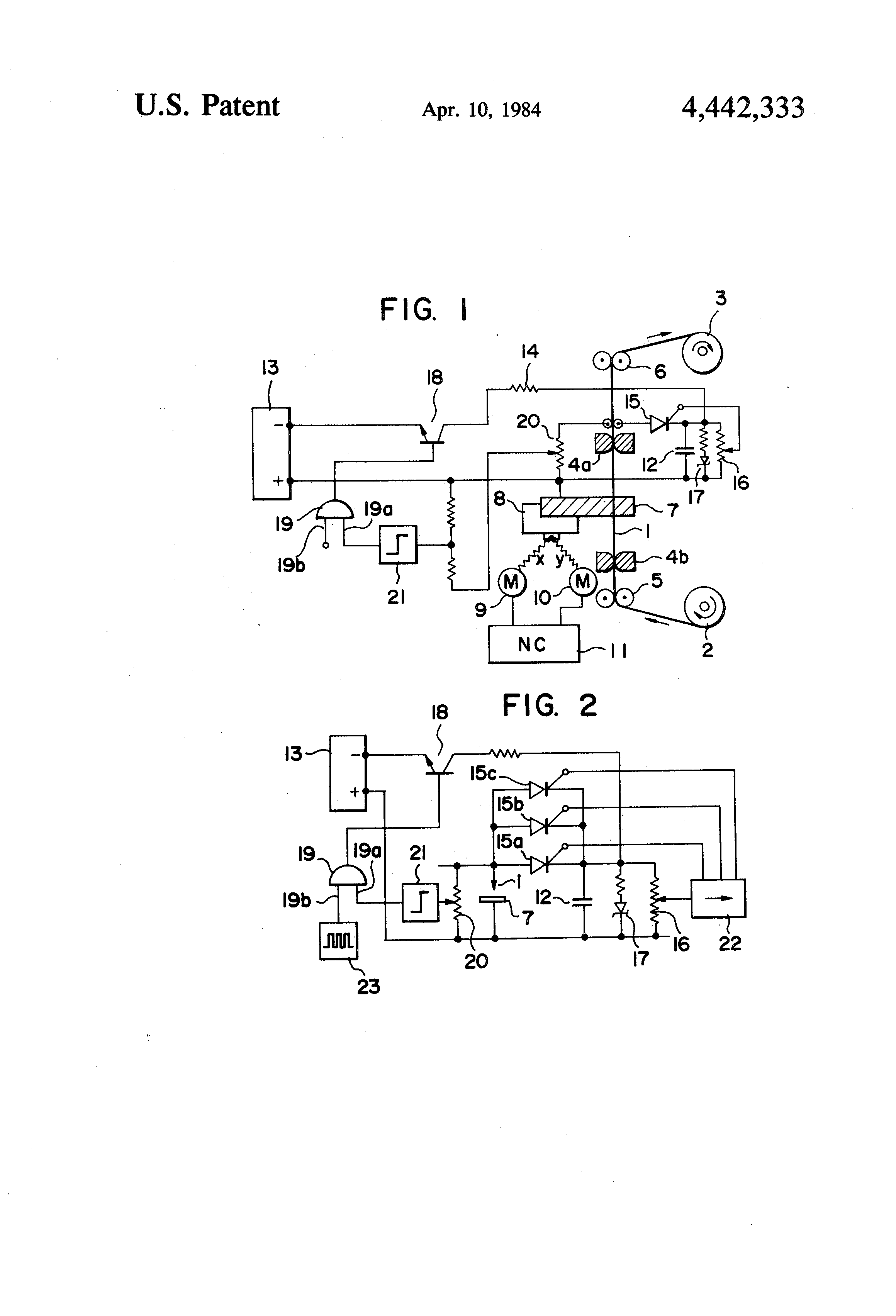 european electrical wiring diagram together with electrical wiring