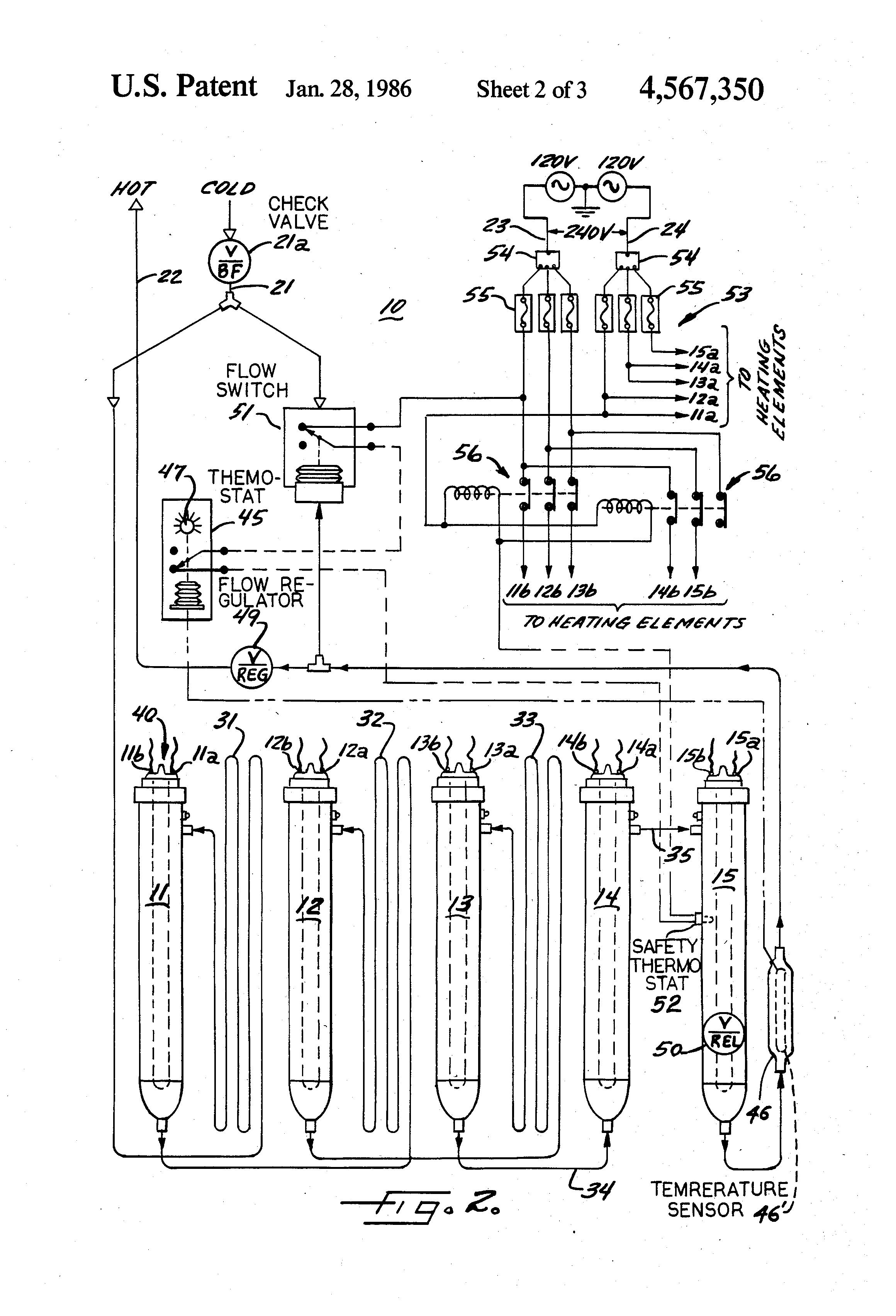 electrical wiring metal studs