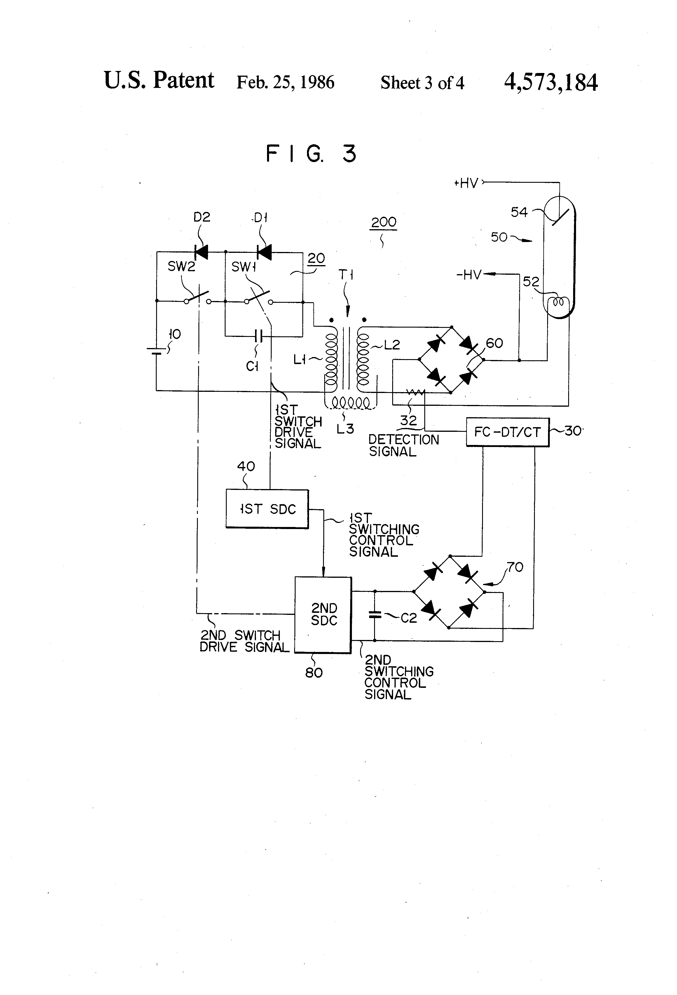 ray circuit diagram in addition x ray circuit diagram further x ray