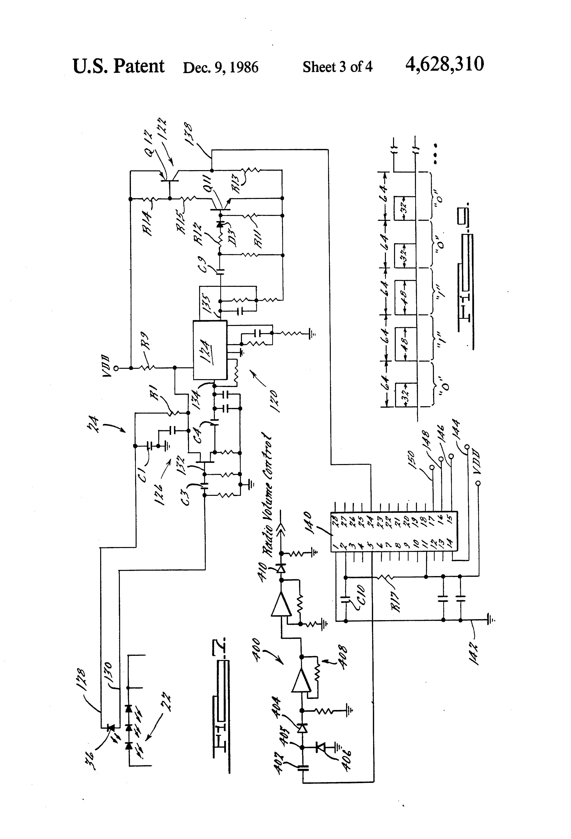 fd23b wiring harness