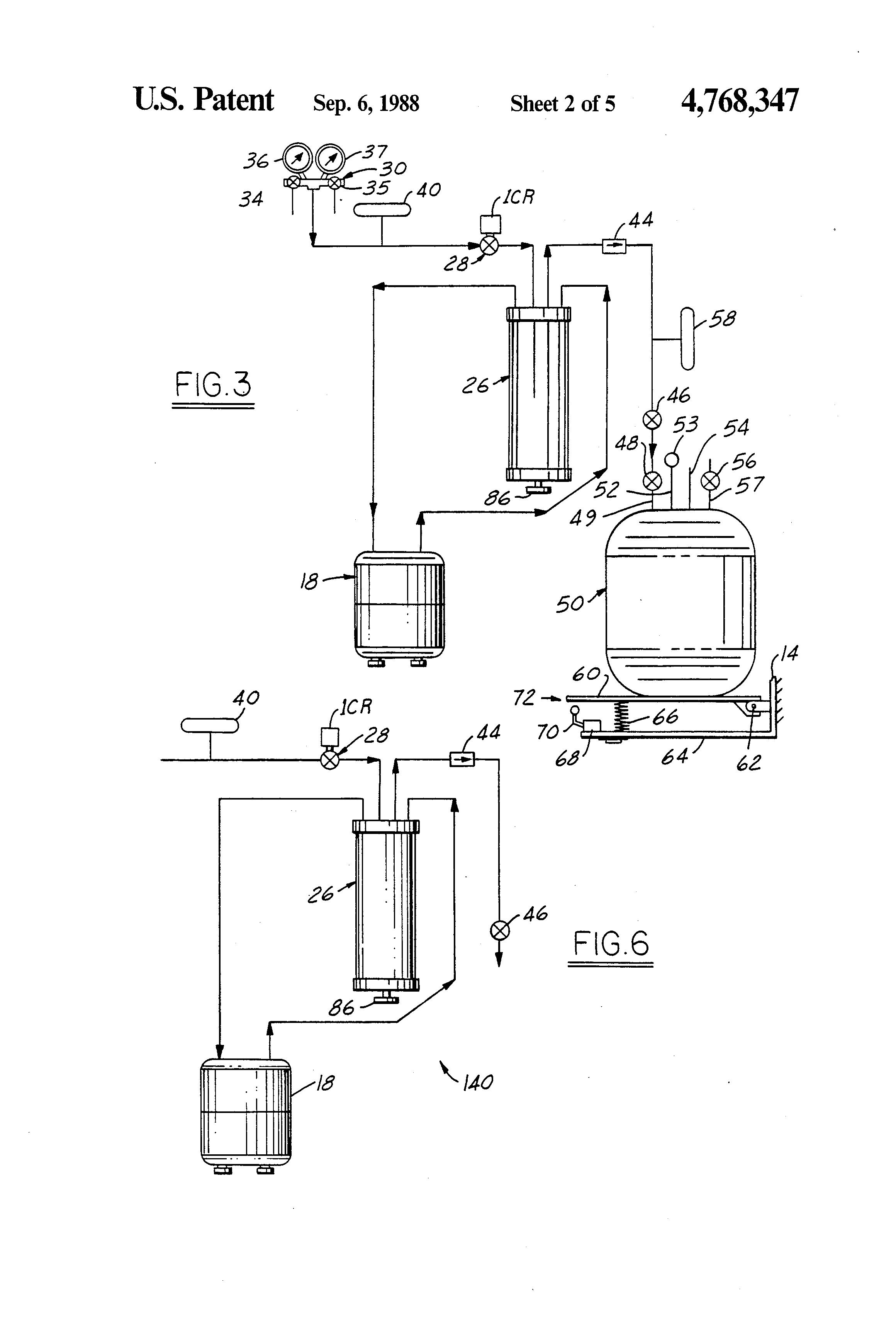 f250 fuel filter drain valve