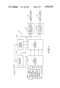 Harley Davidson 1989 Fxr Wiring Diagram. 1989 Chrysler Wiring ... on