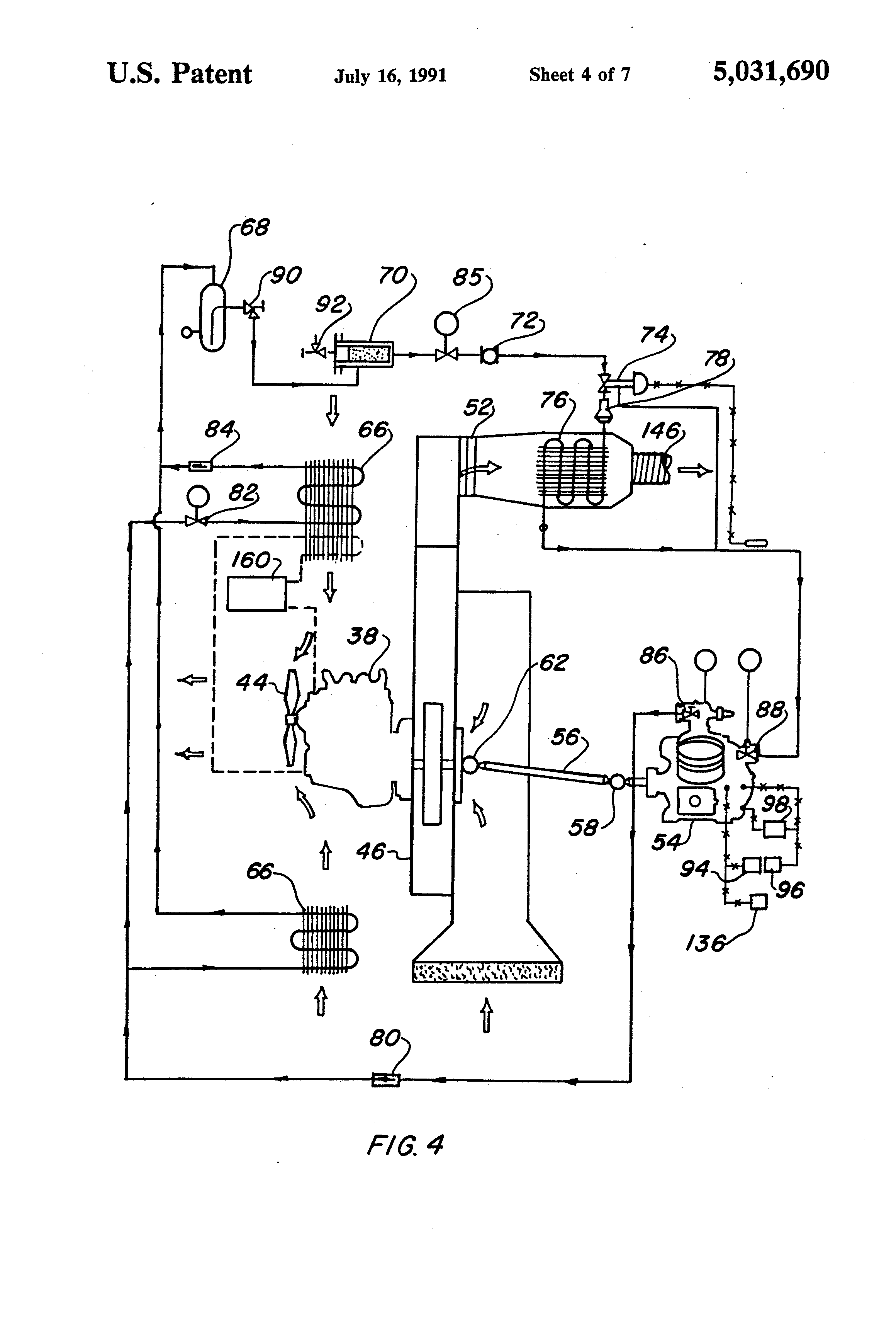 fan limit switch wiring diagram for a space heater