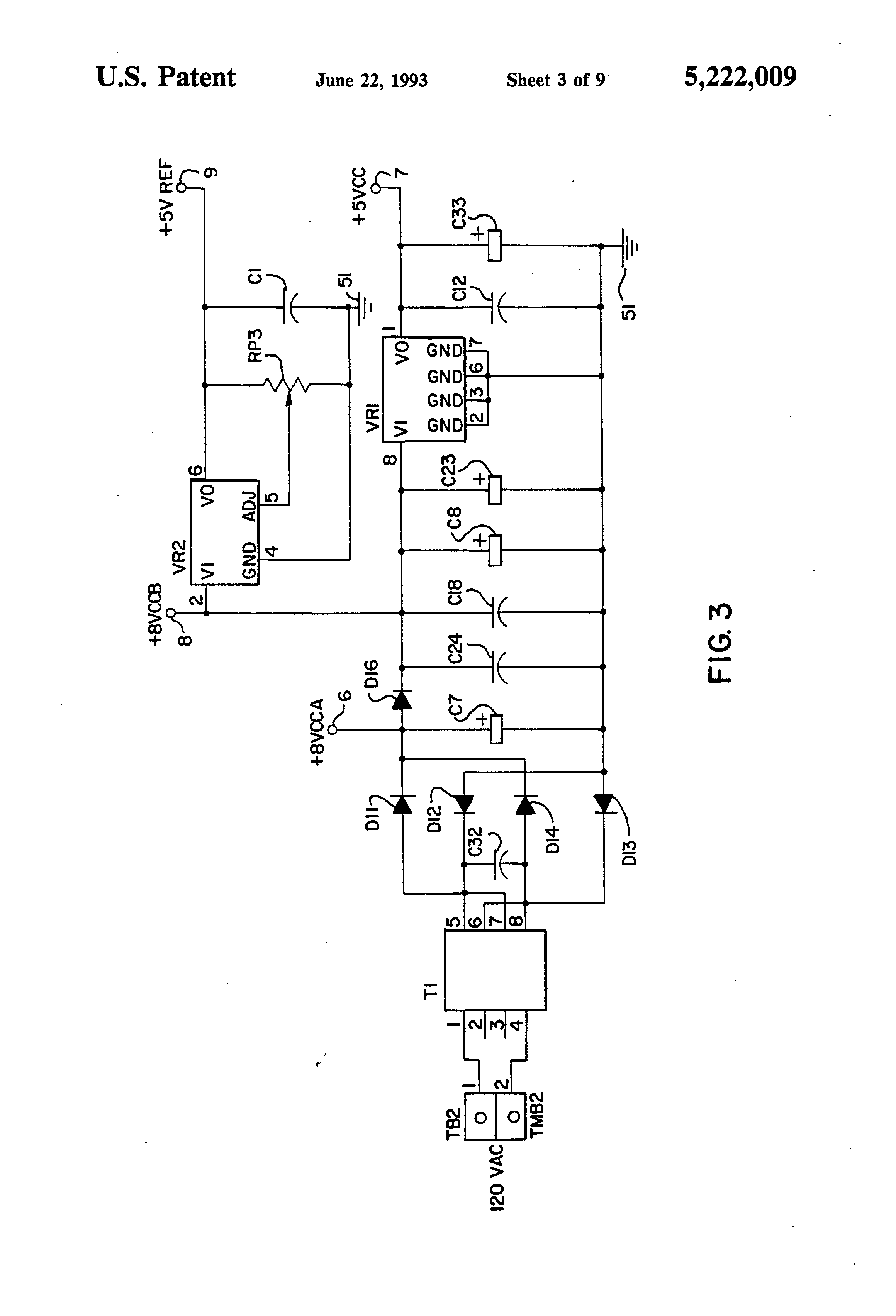 abb solid state overload relay