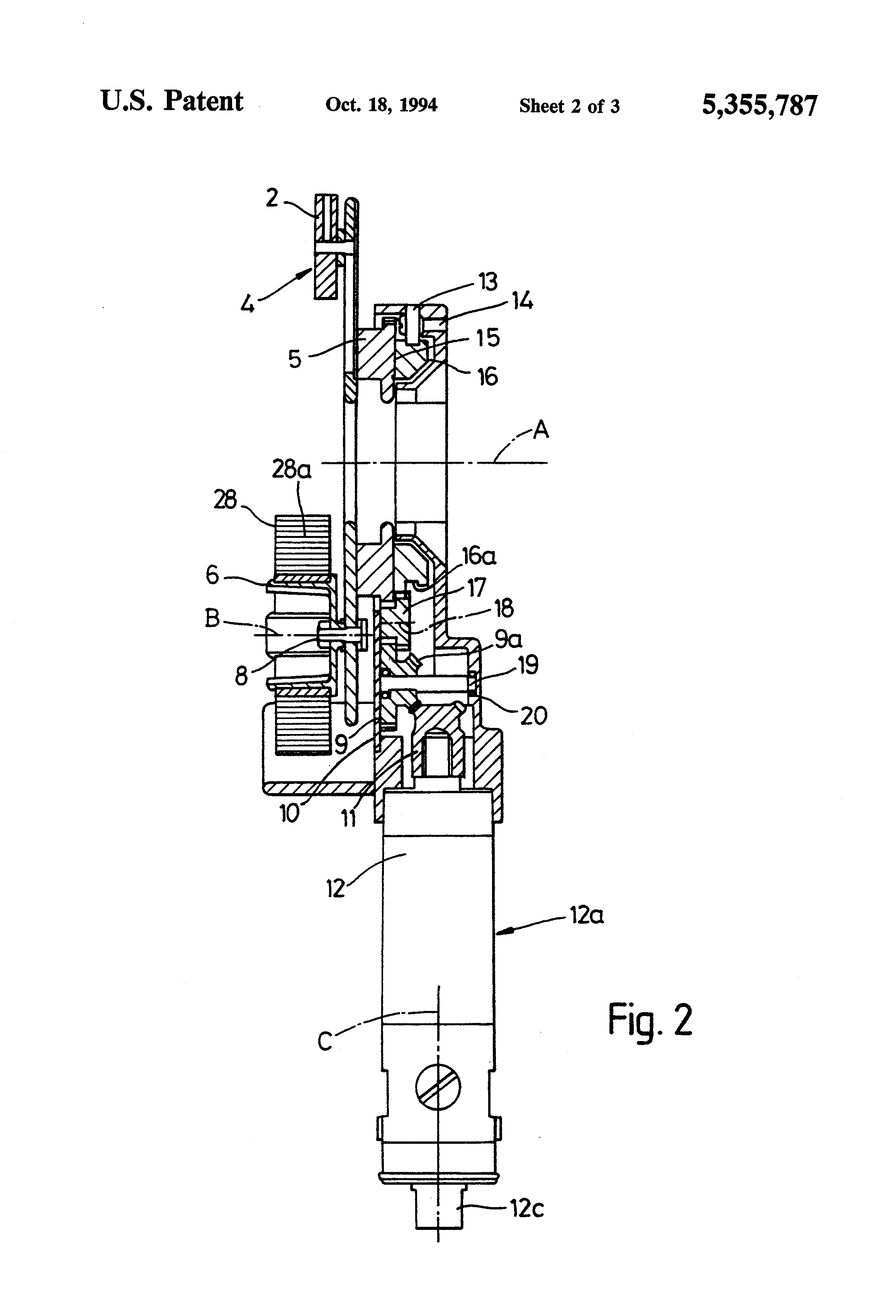 wire harness tape gm